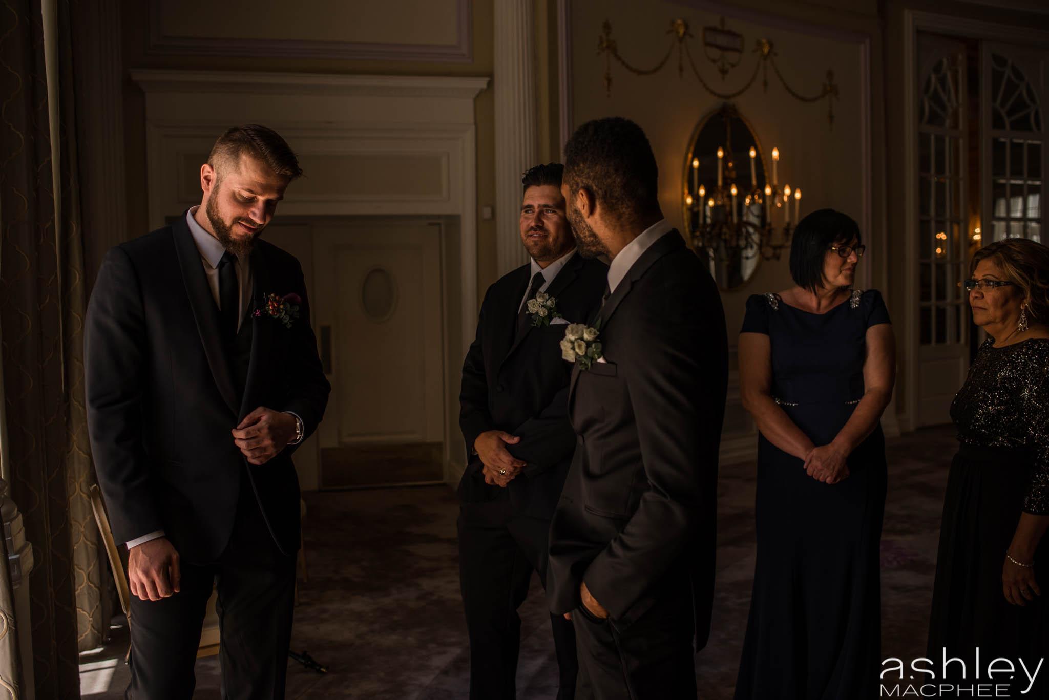The Ritz Wedding Photography Montreal (33 of 130).jpg