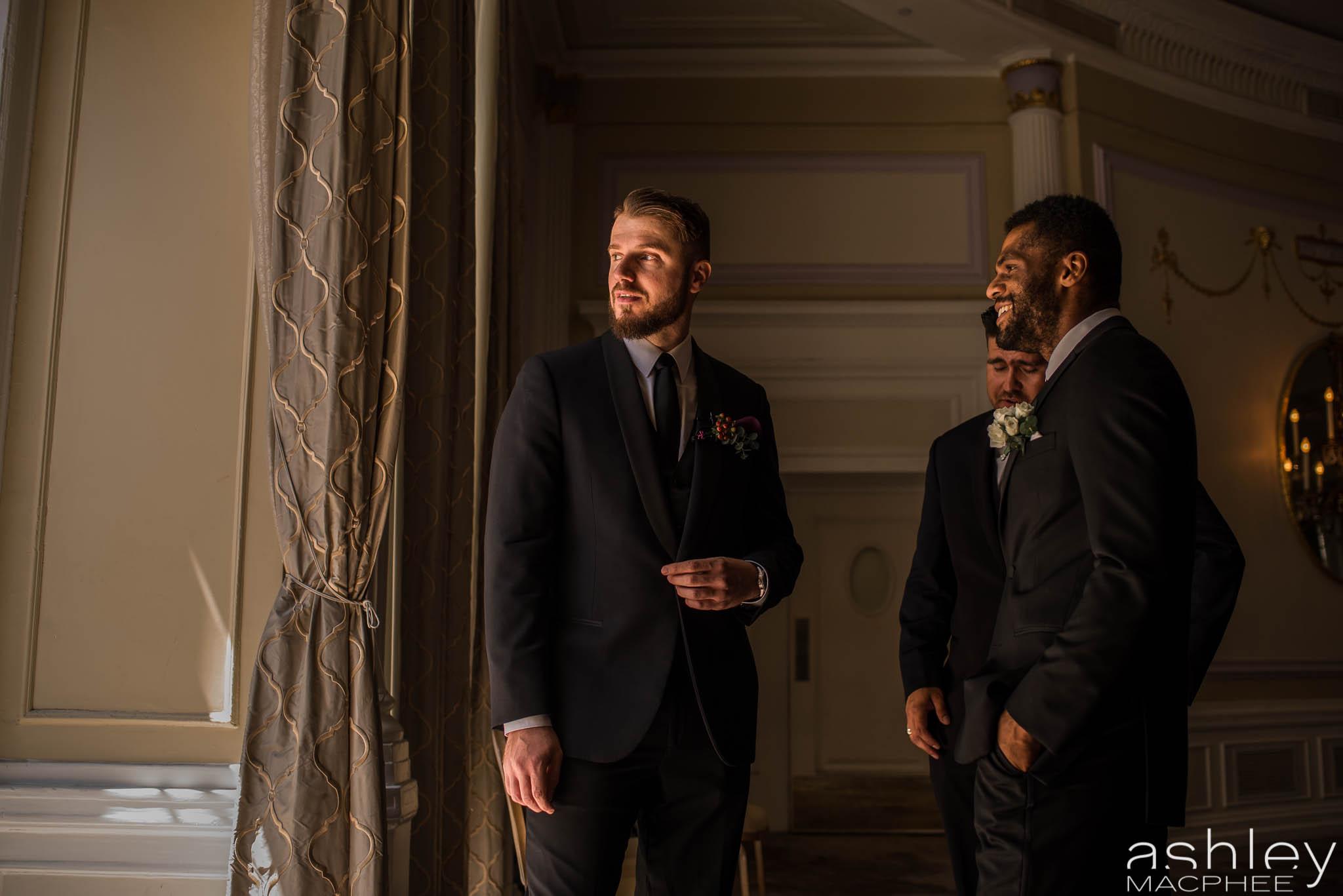 The Ritz Wedding Photography Montreal (34 of 130).jpg