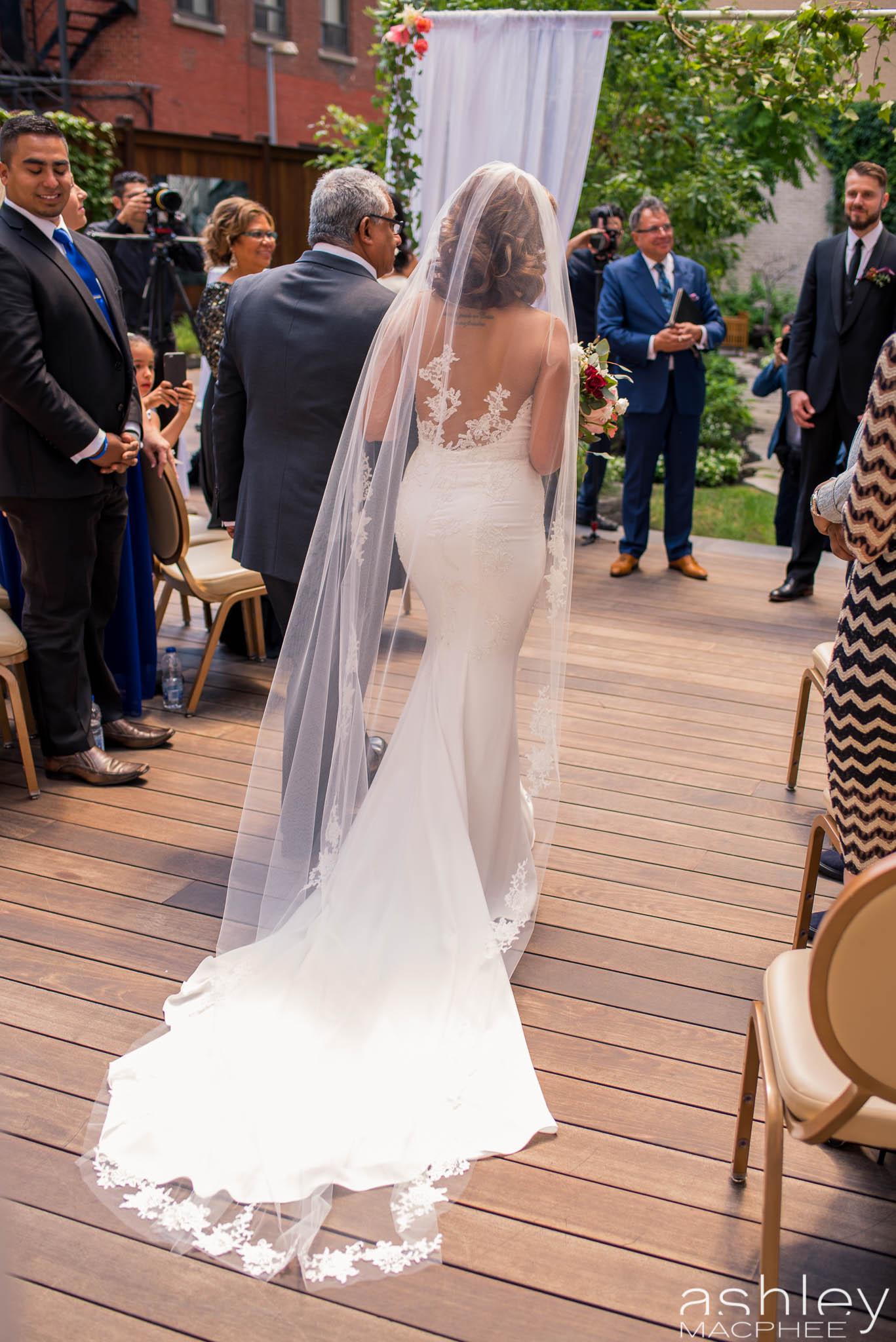 The Ritz Wedding Photography Montreal (36 of 130).jpg