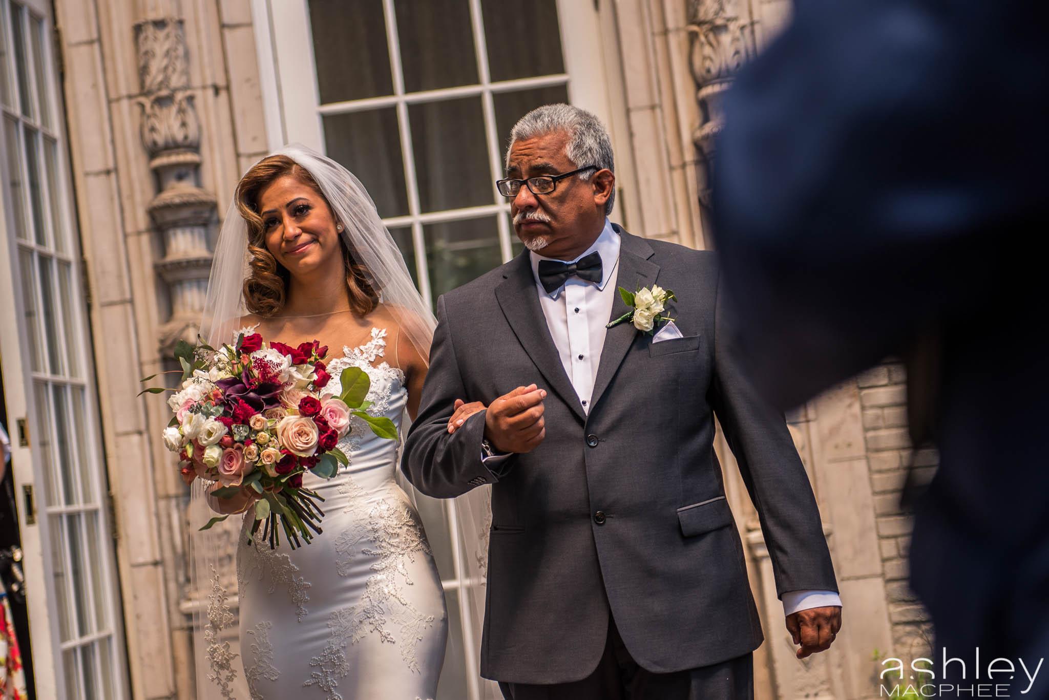 The Ritz Wedding Photography Montreal (37 of 130).jpg