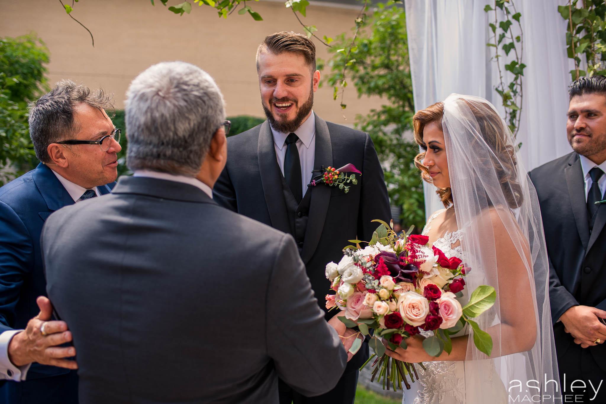 The Ritz Wedding Photography Montreal (38 of 130).jpg