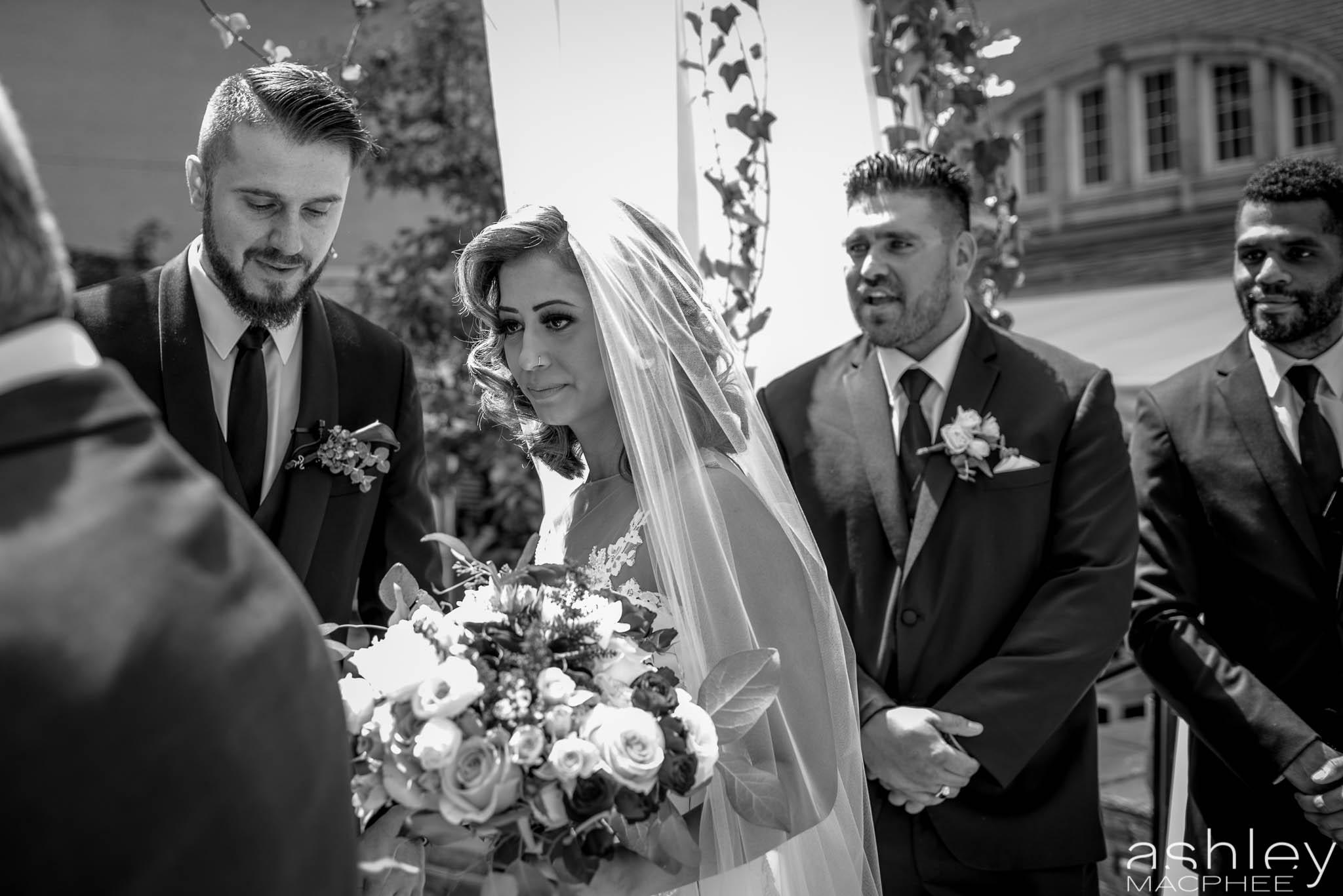 The Ritz Wedding Photography Montreal (39 of 130).jpg