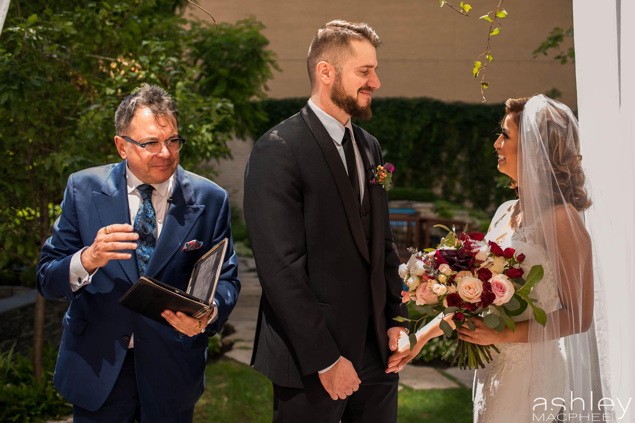 The Ritz Wedding Photography Montreal (40 of 130).jpg