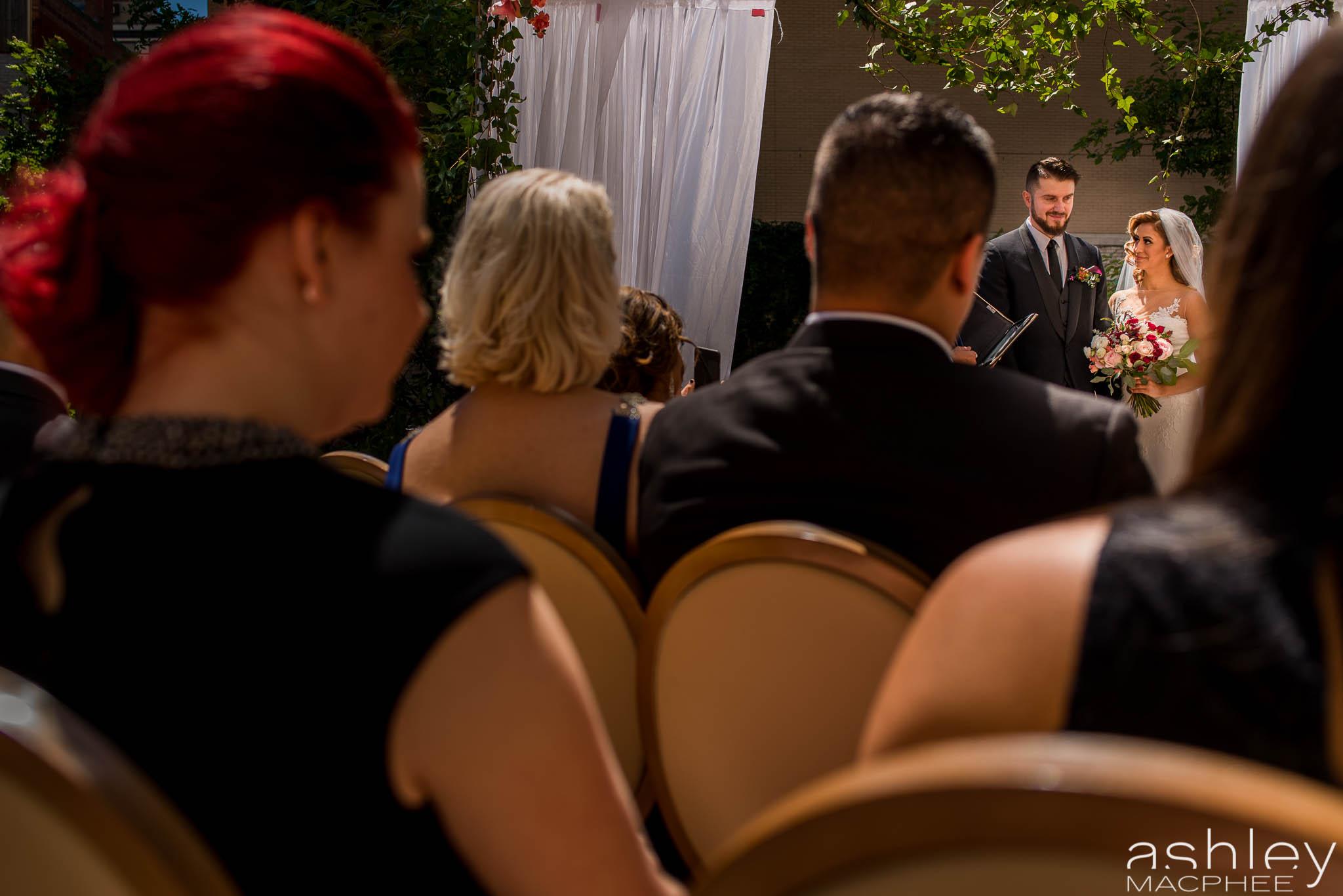 The Ritz Wedding Photography Montreal (42 of 130).jpg