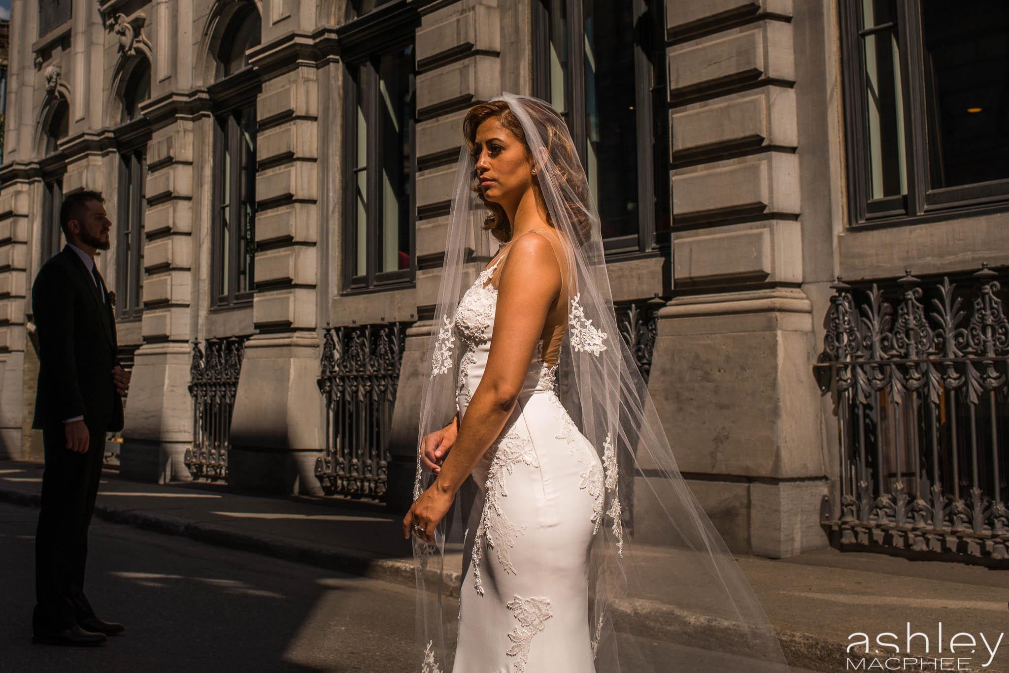 The Ritz Wedding Photography Montreal (61 of 130).jpg