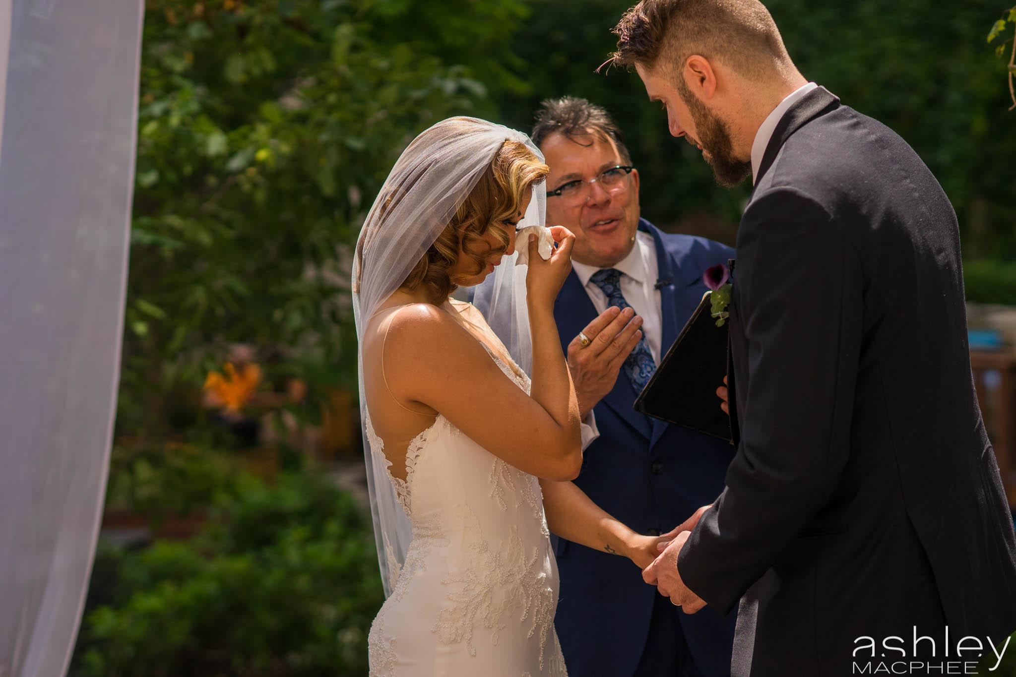 The Ritz Wedding Photography Montreal (50 of 130).jpg