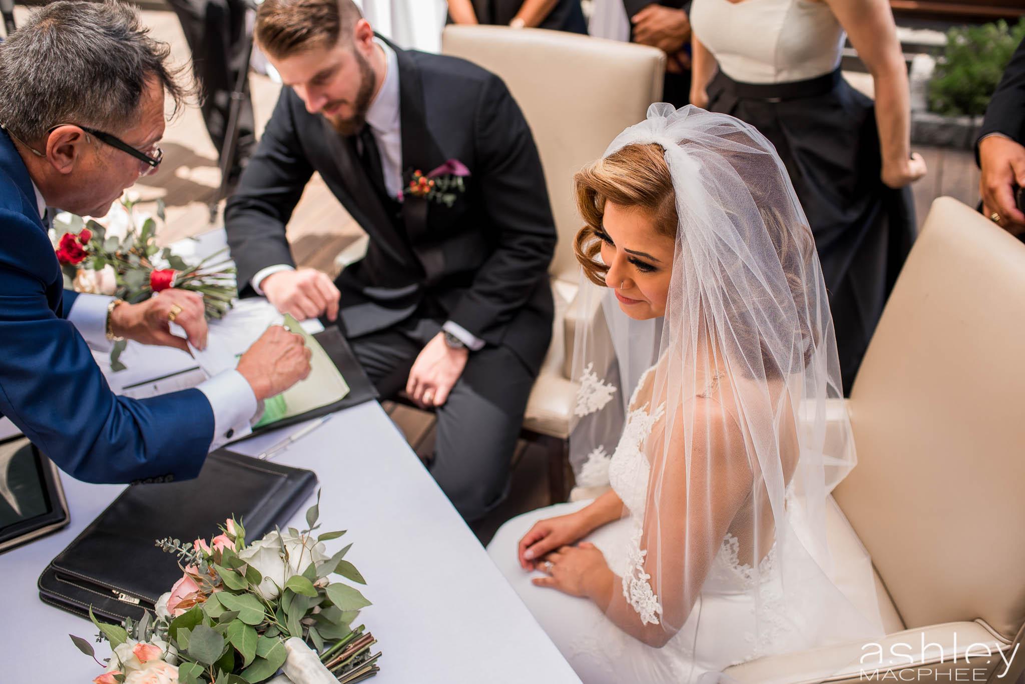 The Ritz Wedding Photography Montreal (51 of 130).jpg