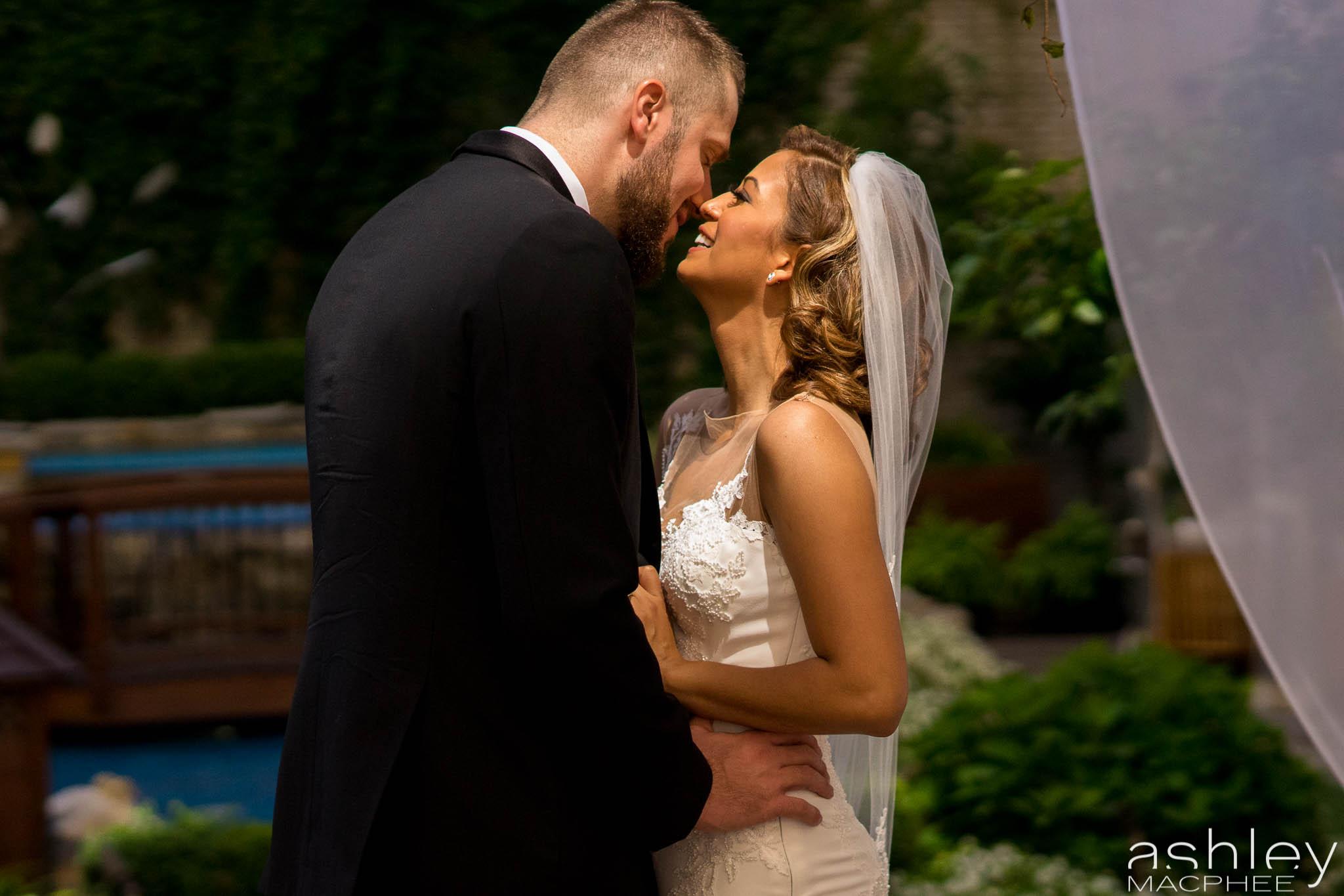 The Ritz Wedding Photography Montreal (53 of 130).jpg