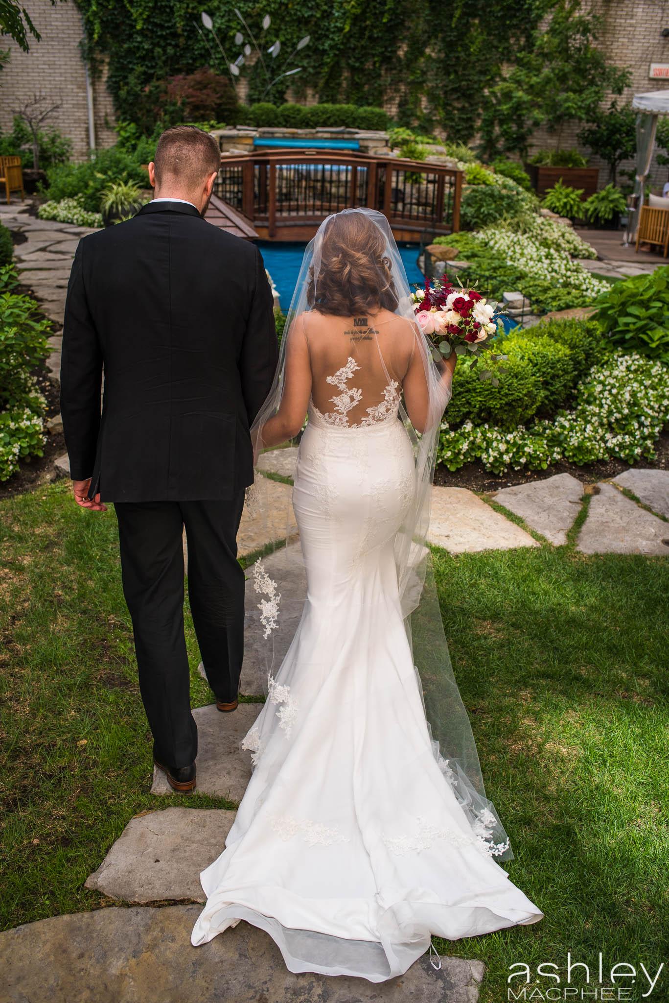 The Ritz Wedding Photography Montreal (52 of 130).jpg