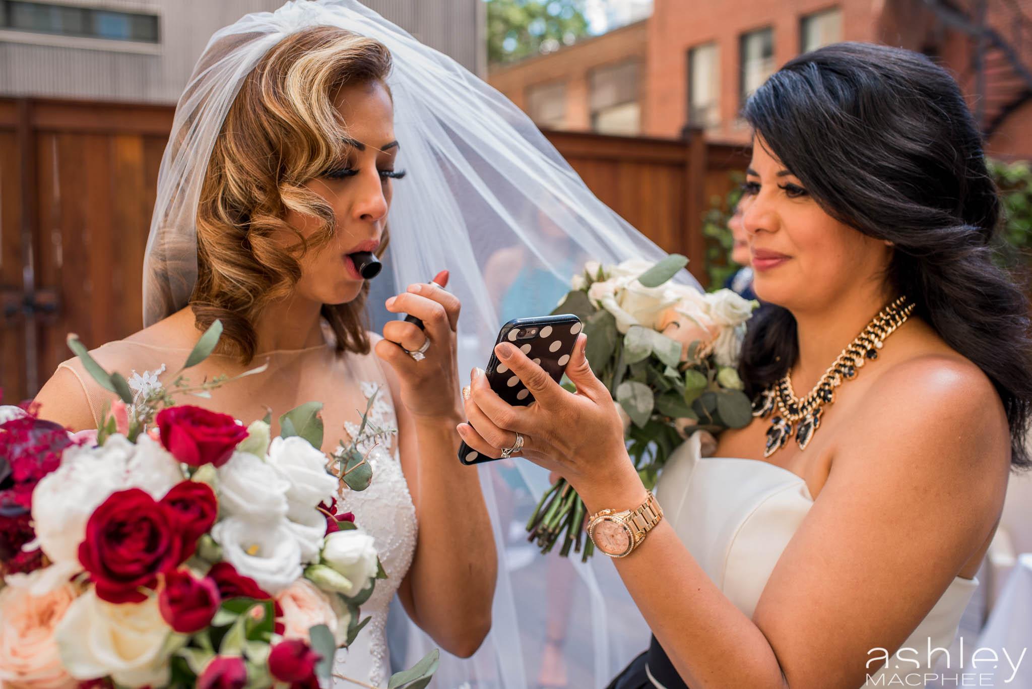 The Ritz Wedding Photography Montreal (54 of 130).jpg