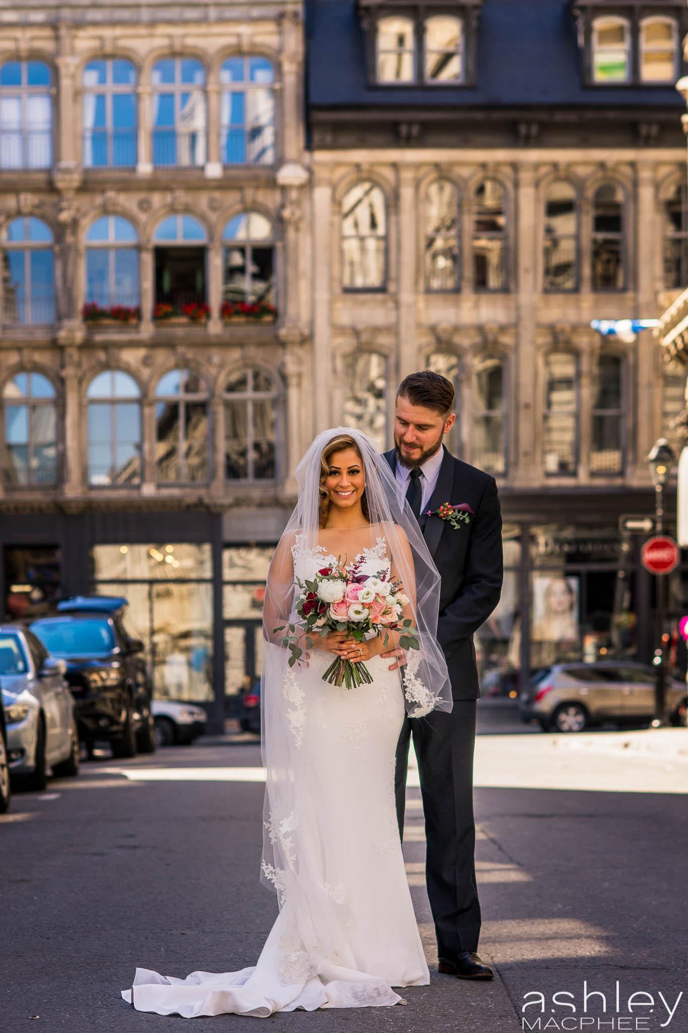 The Ritz Wedding Photography Montreal (56 of 130).jpg
