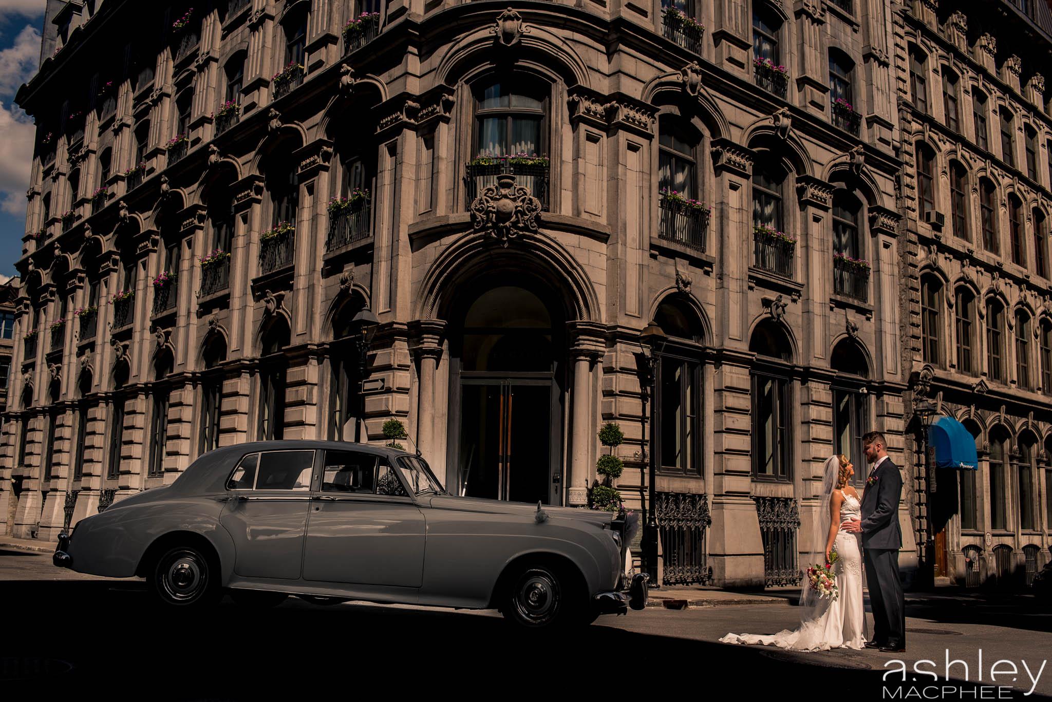 The Ritz Wedding Photography Montreal (55 of 130).jpg