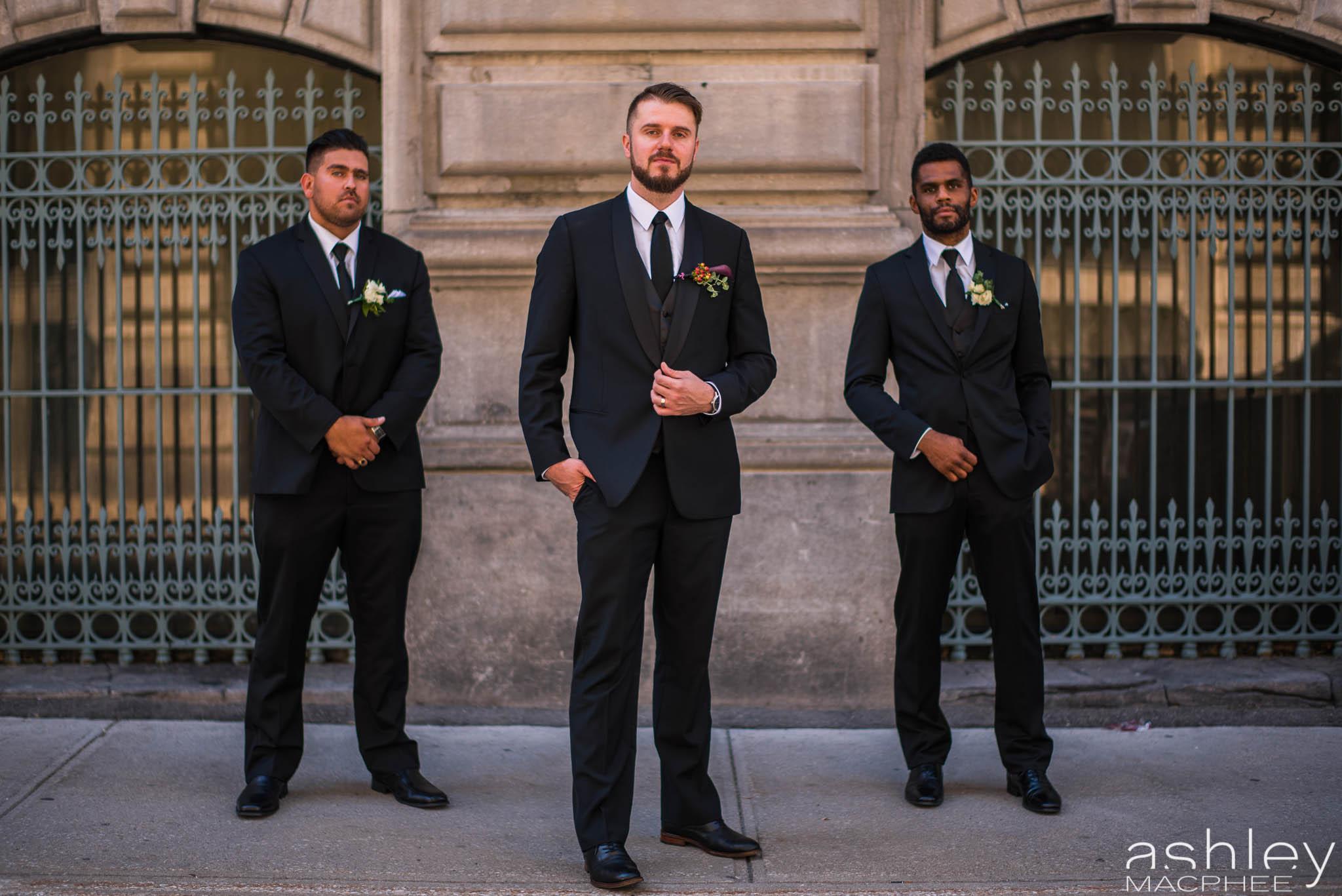 The Ritz Wedding Photography Montreal (58 of 130).jpg