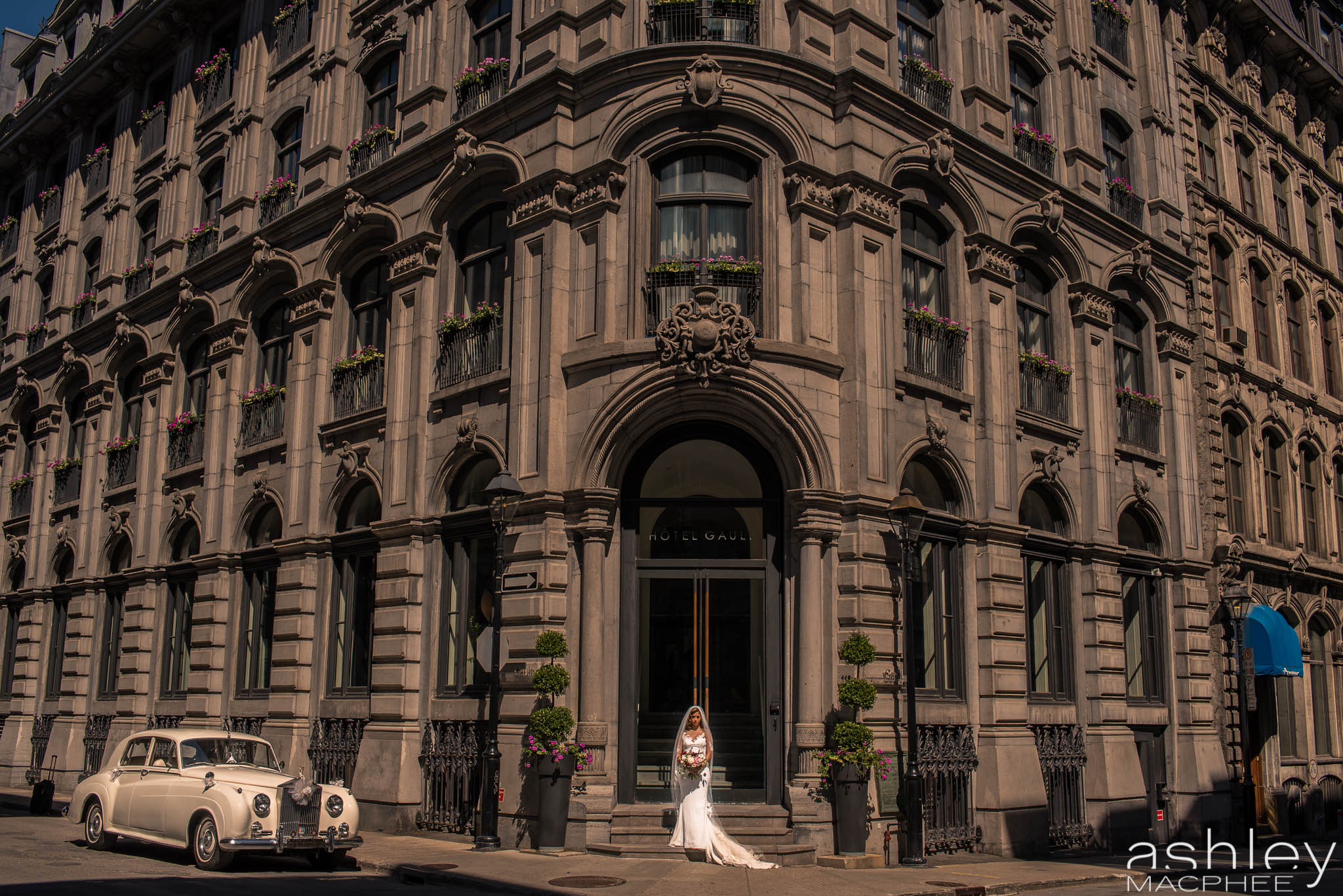 The Ritz Wedding Photography Montreal (59 of 130).jpg
