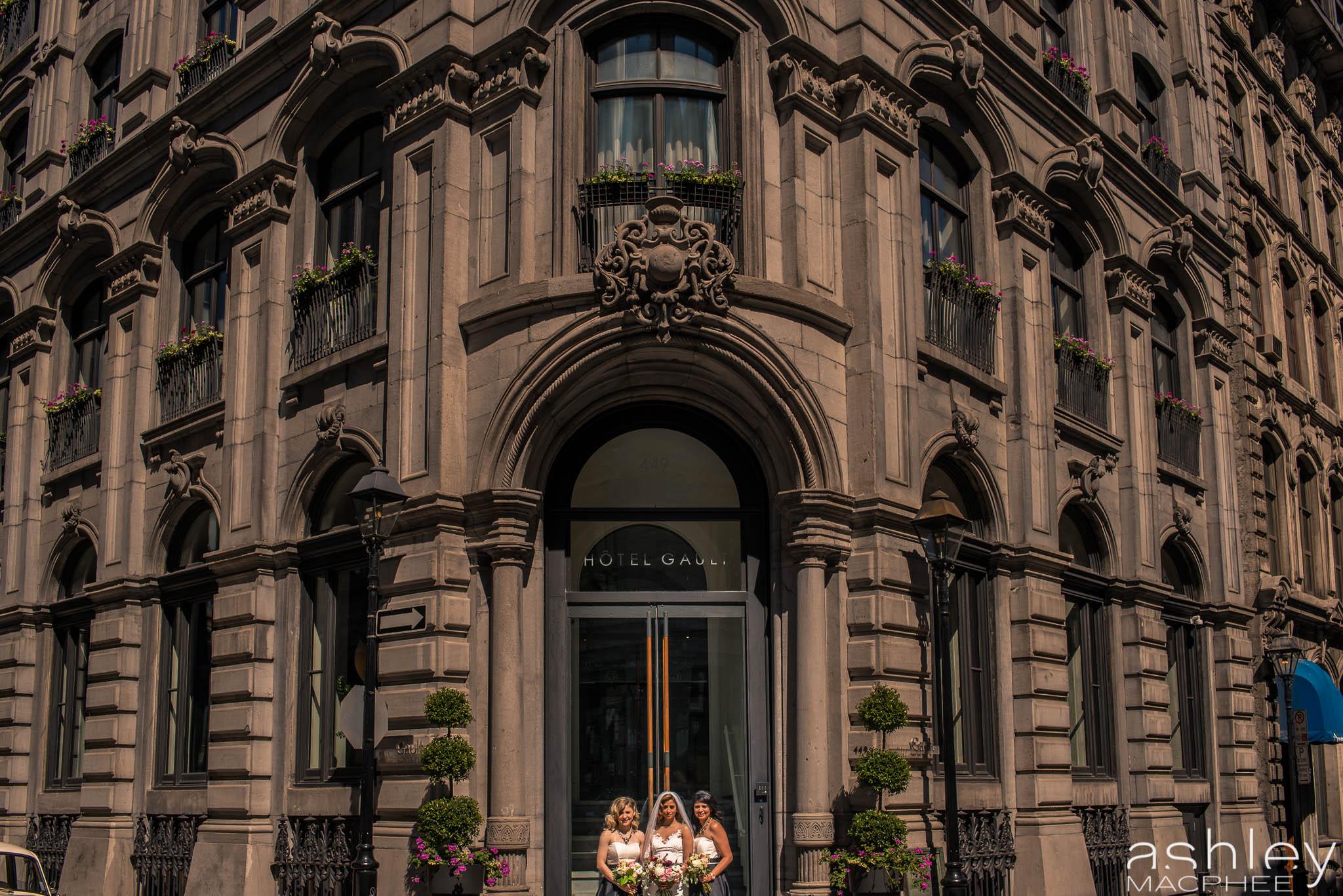 The Ritz Wedding Photography Montreal (60 of 130).jpg
