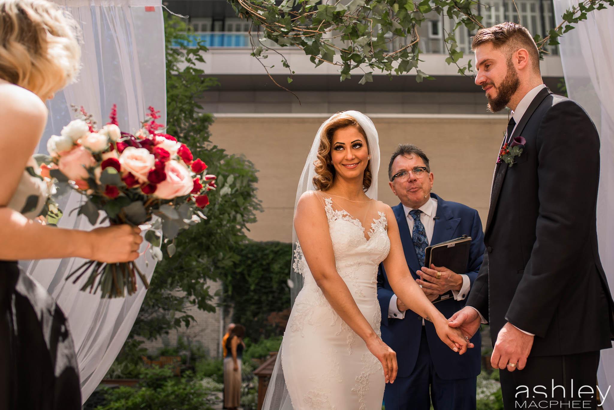 The Ritz Wedding Photography Montreal (49 of 130).jpg