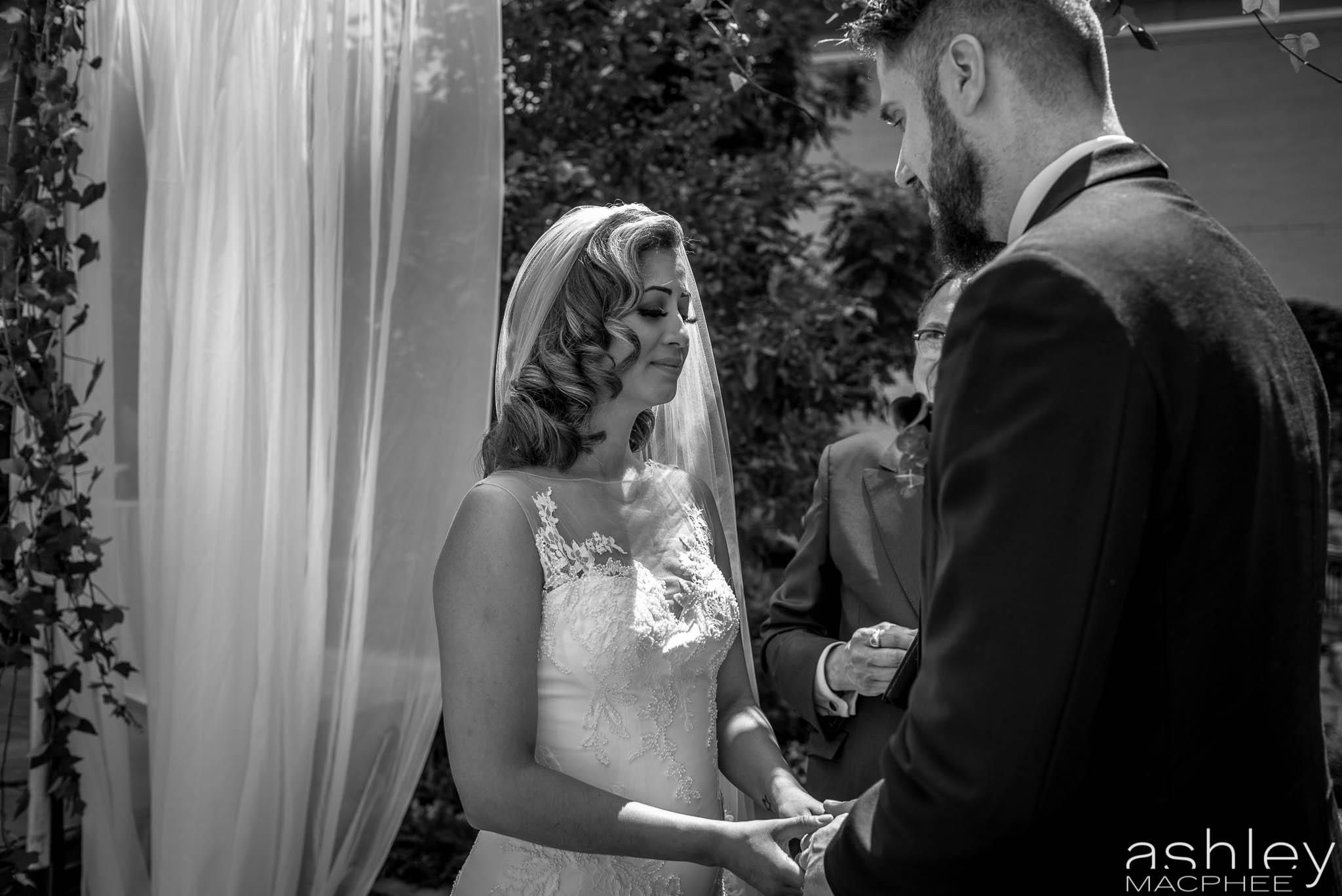 The Ritz Wedding Photography Montreal (44 of 130).jpg