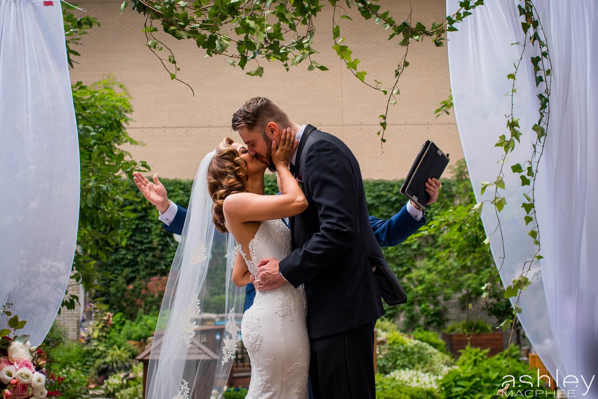 The Ritz Wedding Photography Montreal (46 of 130).jpg