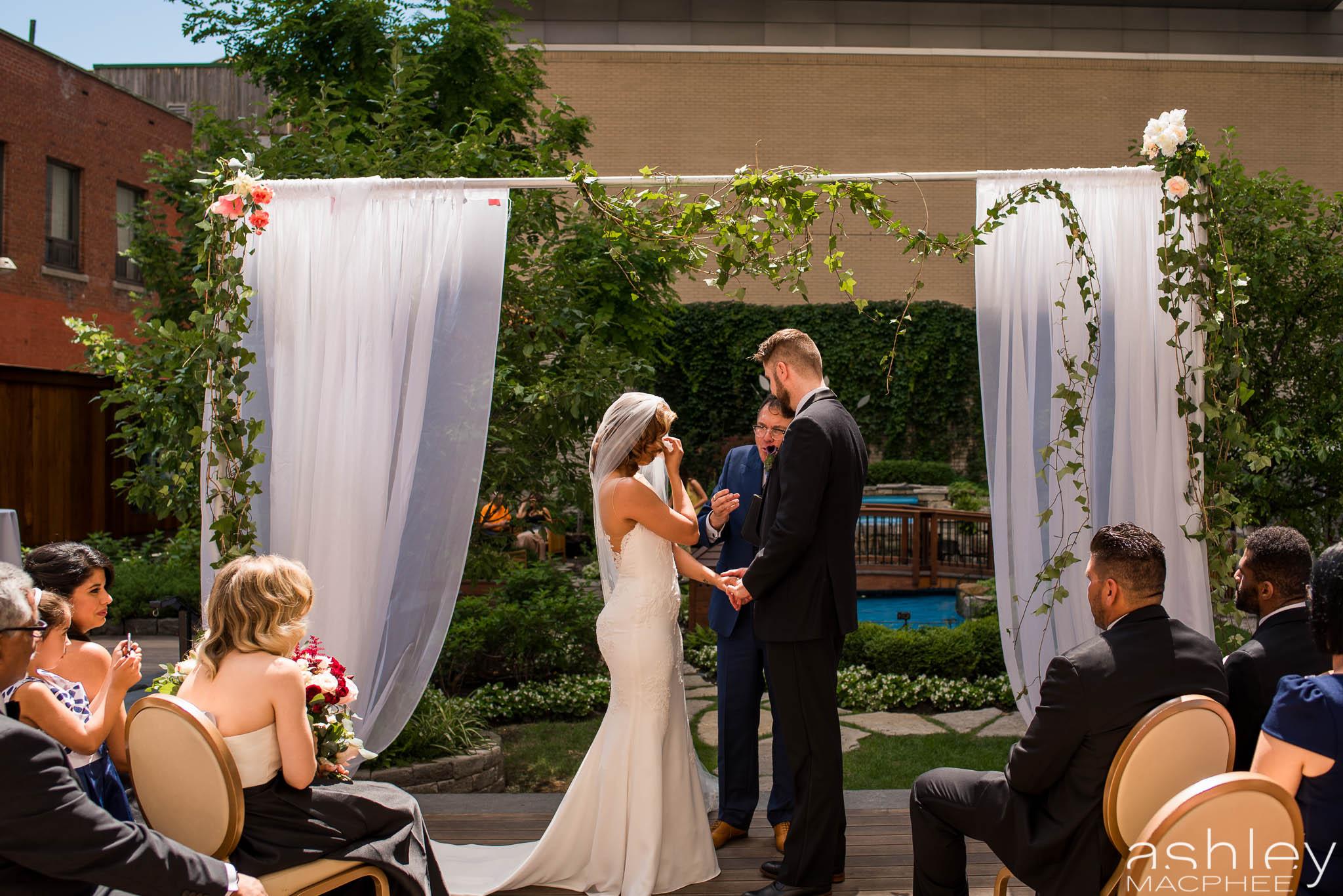 The Ritz Wedding Photography Montreal (45 of 130).jpg