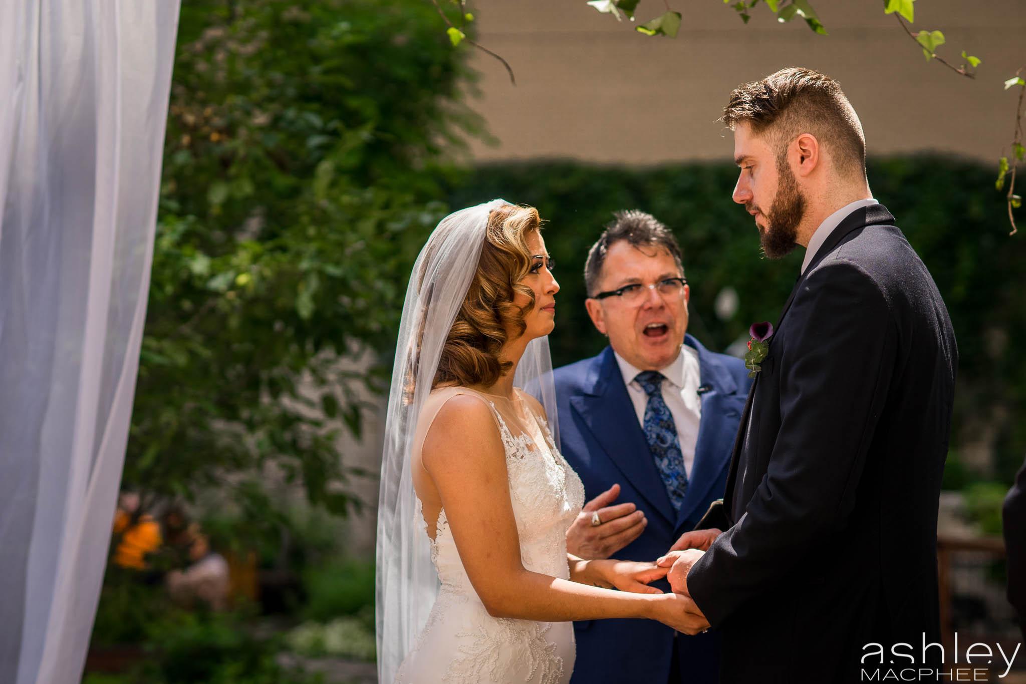 The Ritz Wedding Photography Montreal (47 of 130).jpg