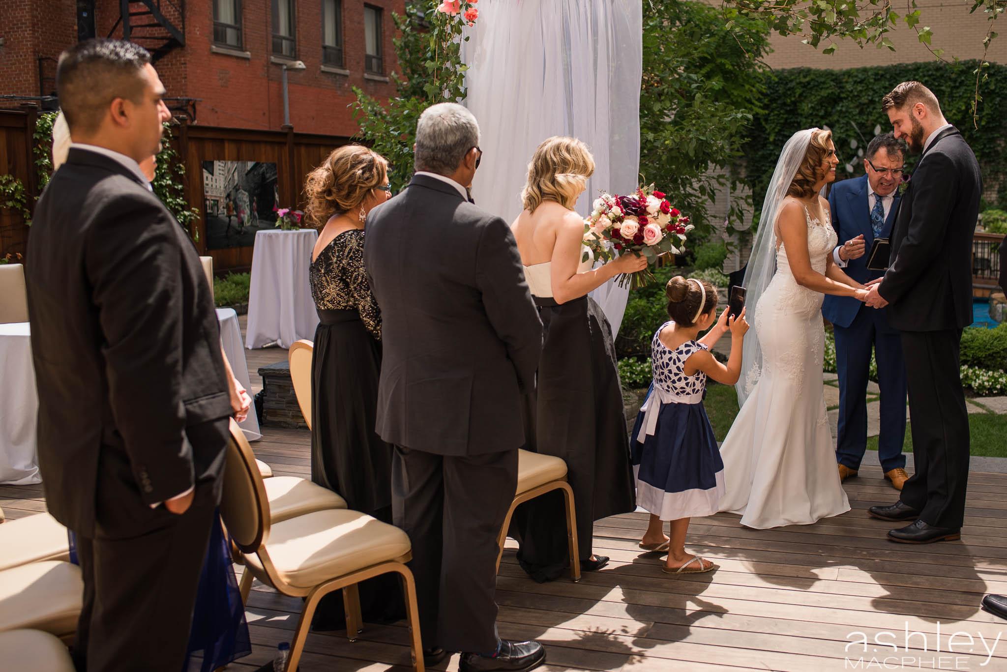 The Ritz Wedding Photography Montreal (48 of 130).jpg