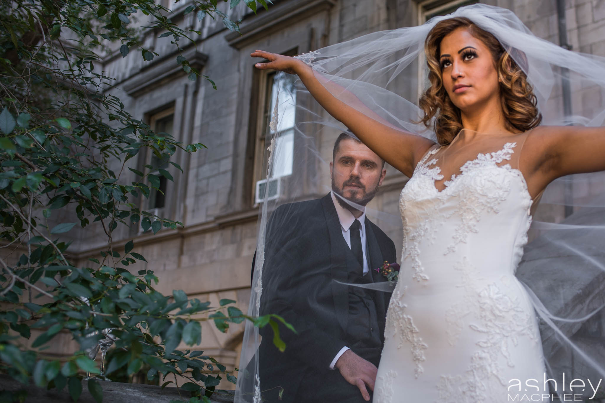 The Ritz Wedding Photography Montreal (69 of 130).jpg