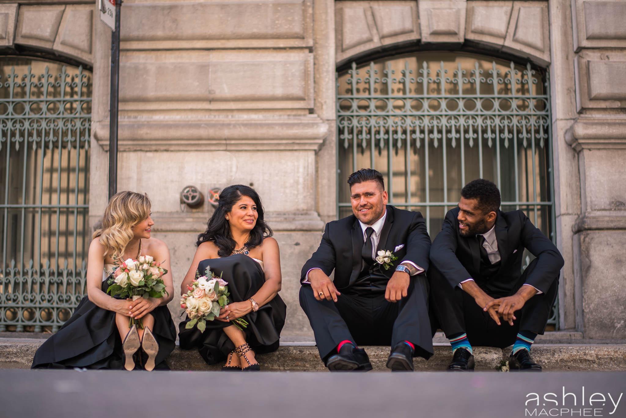 The Ritz Wedding Photography Montreal (64 of 130).jpg