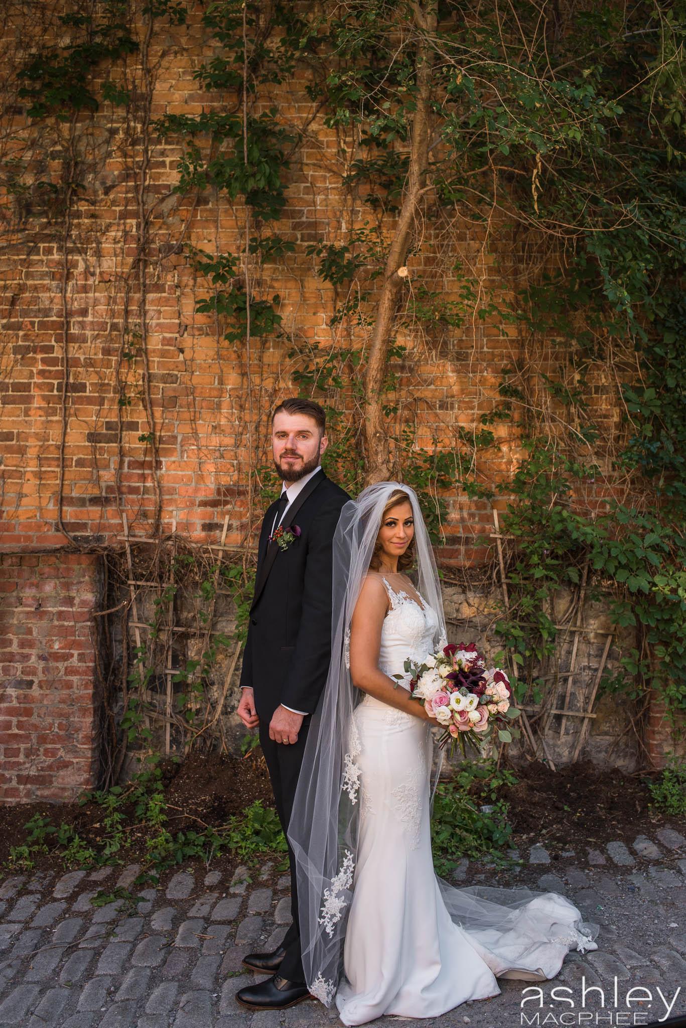 The Ritz Wedding Photography Montreal (63 of 130).jpg