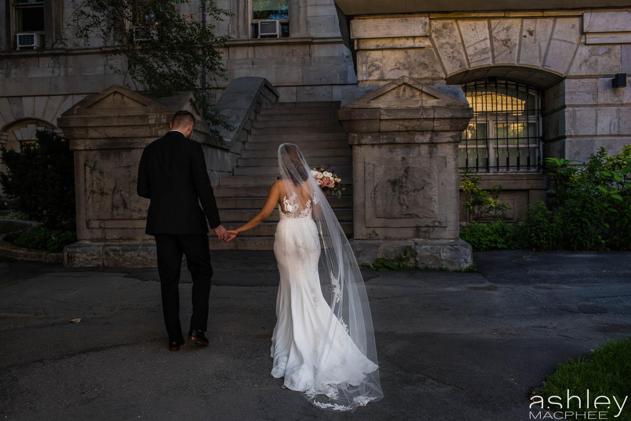 The Ritz Wedding Photography Montreal (65 of 130).jpg