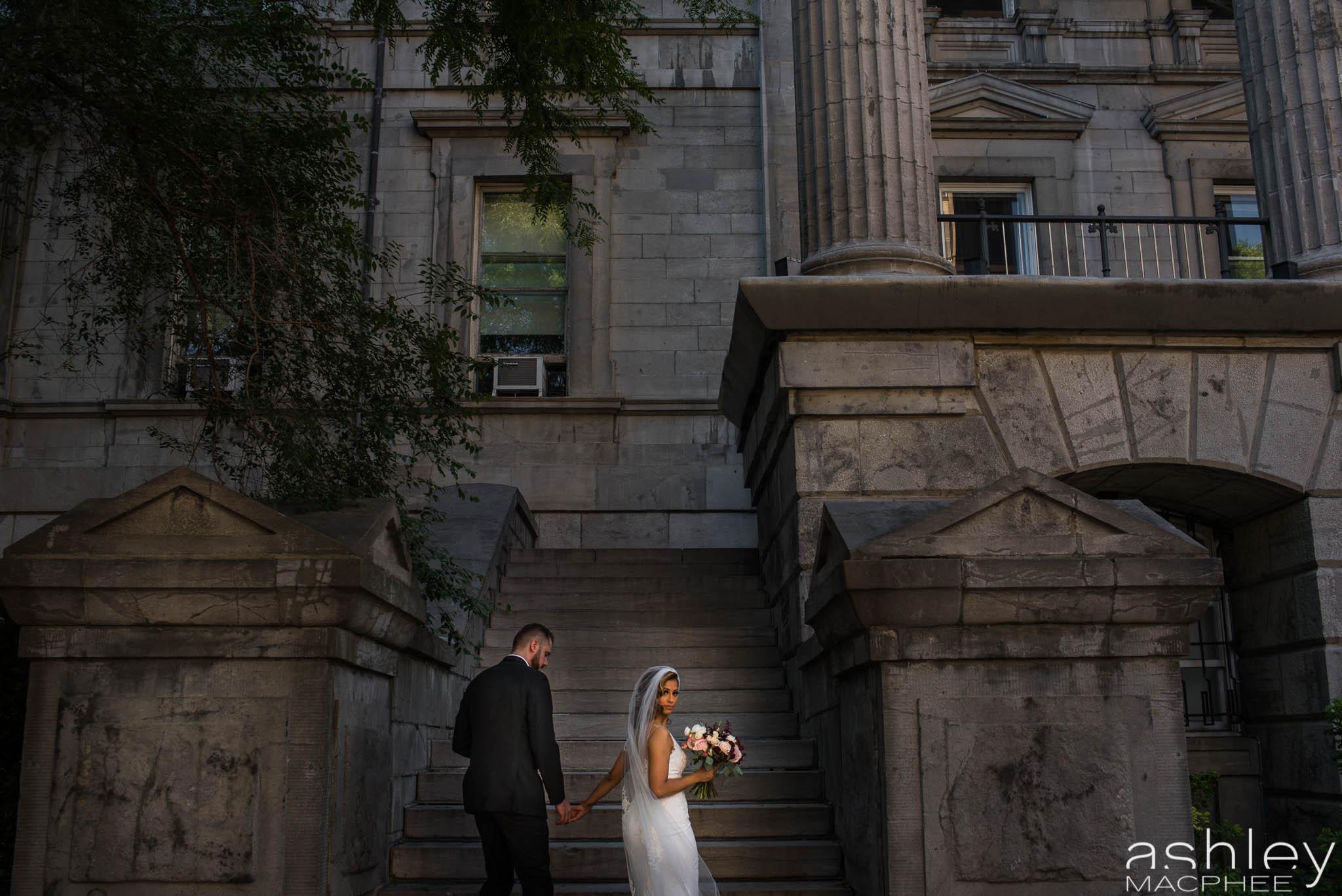 The Ritz Wedding Photography Montreal (66 of 130).jpg