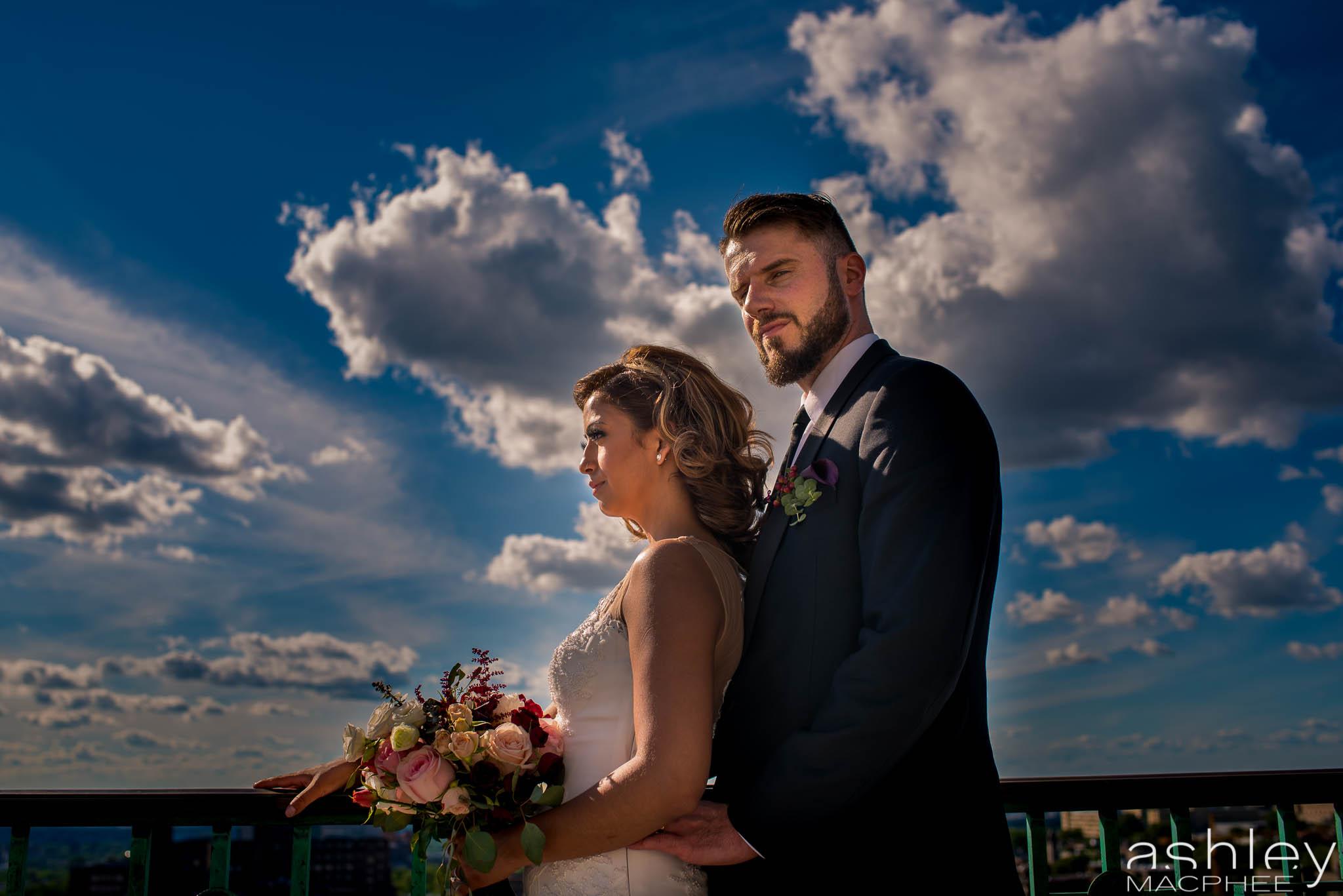The Ritz Wedding Photography Montreal (81 of 130).jpg