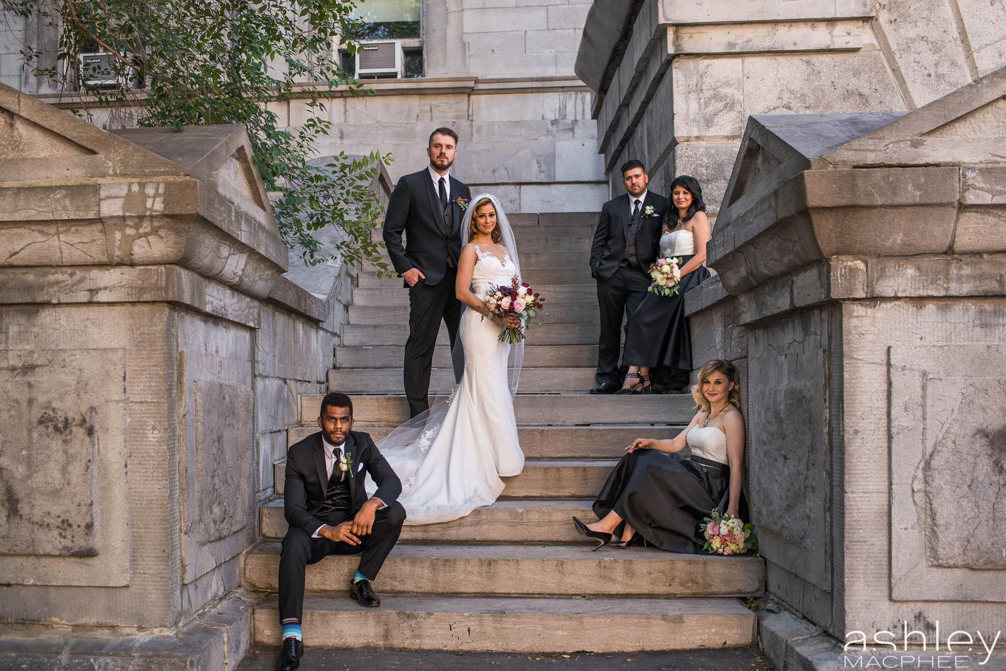 The Ritz Wedding Photography Montreal (70 of 130).jpg