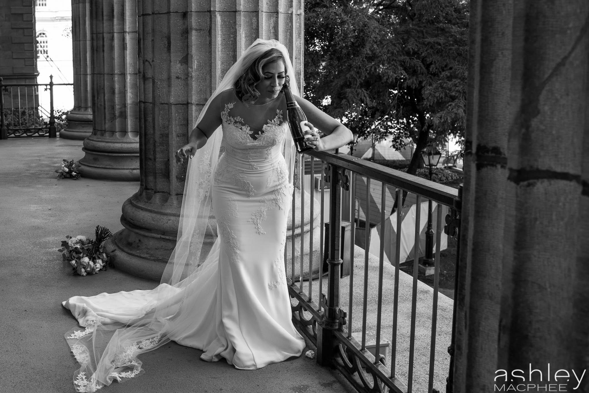 The Ritz Wedding Photography Montreal (72 of 130).jpg