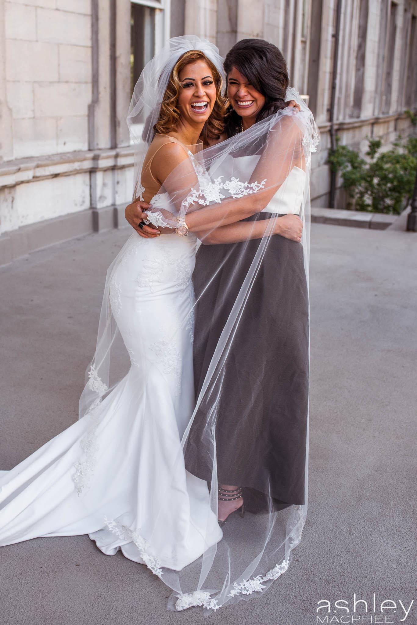 The Ritz Wedding Photography Montreal (74 of 130).jpg
