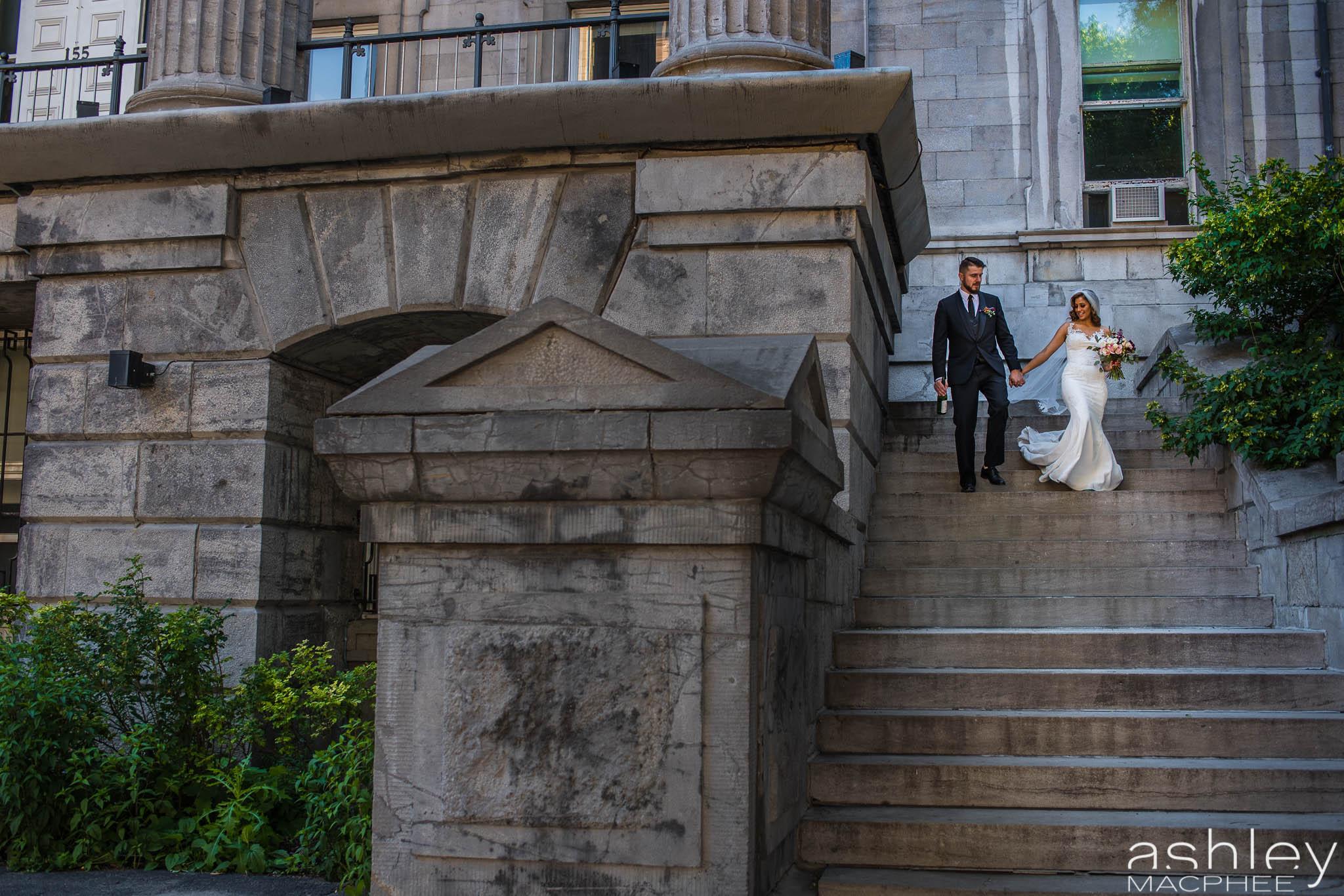 The Ritz Wedding Photography Montreal (77 of 130).jpg