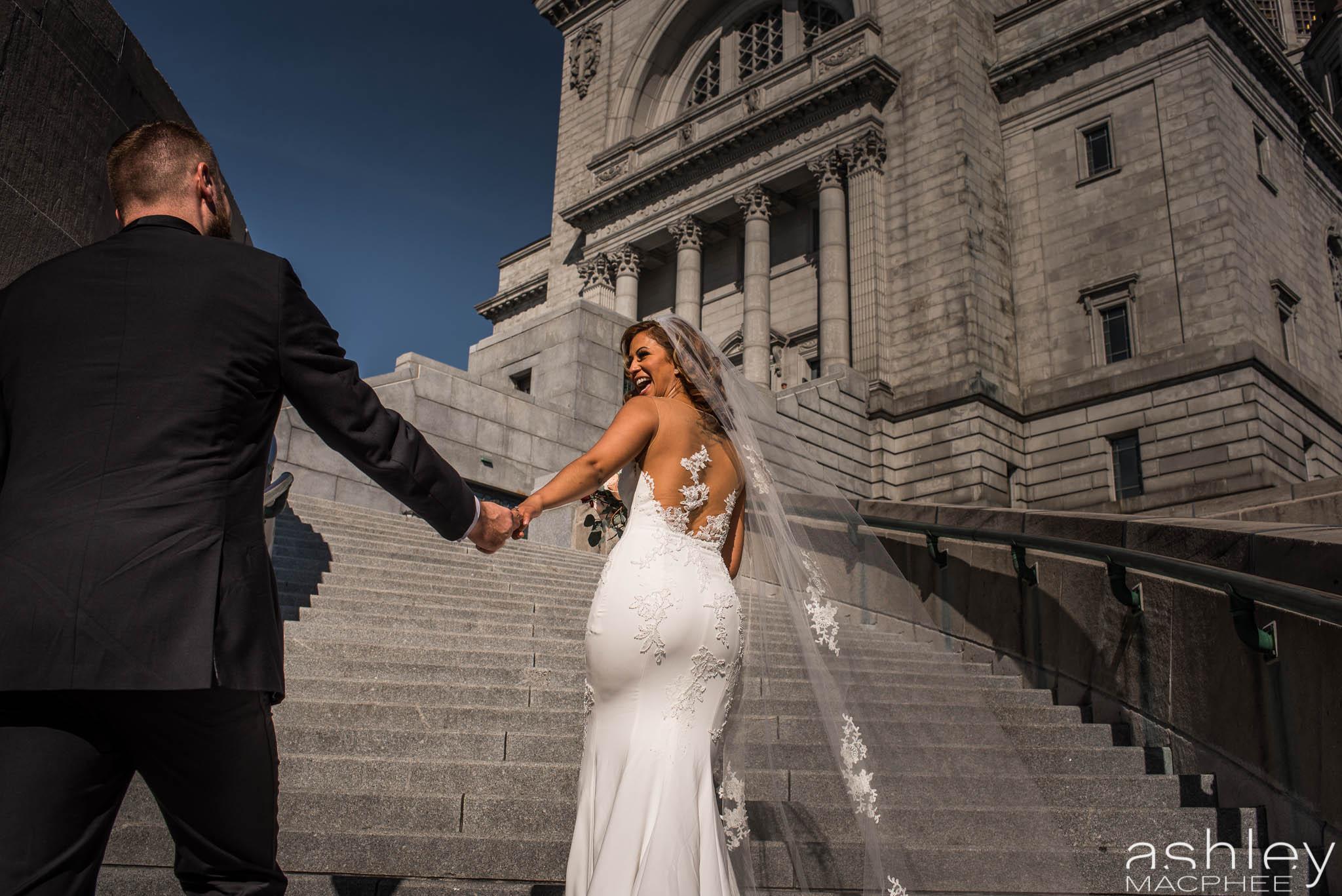 The Ritz Wedding Photography Montreal (79 of 130).jpg