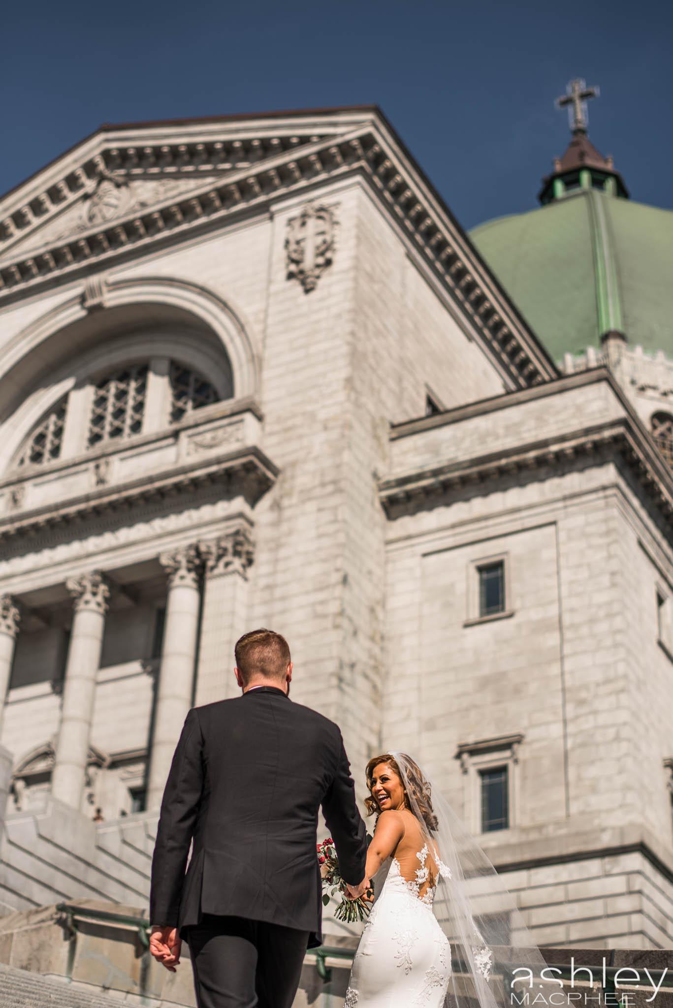 The Ritz Wedding Photography Montreal (80 of 130).jpg
