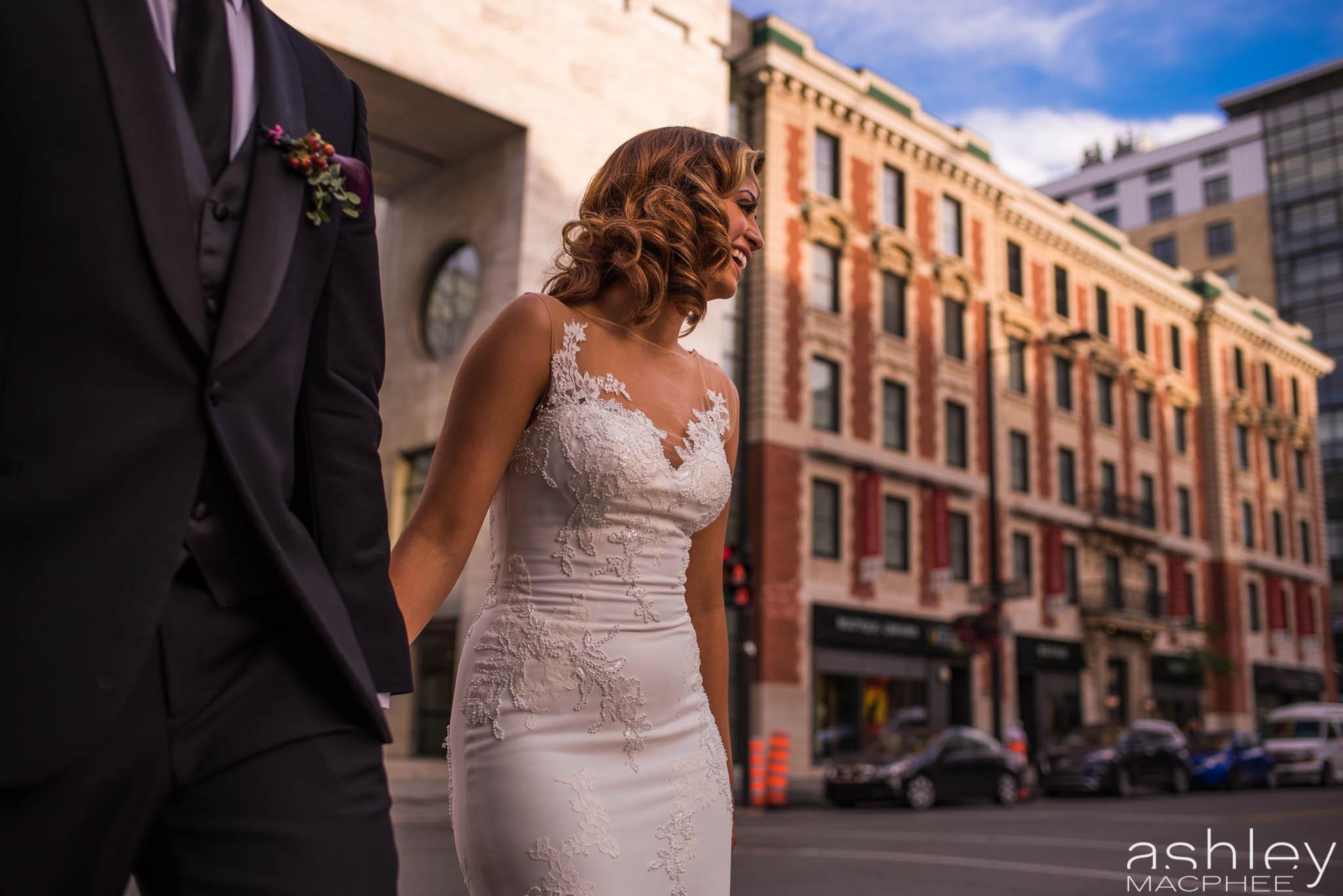 The Ritz Wedding Photography Montreal (93 of 130).jpg