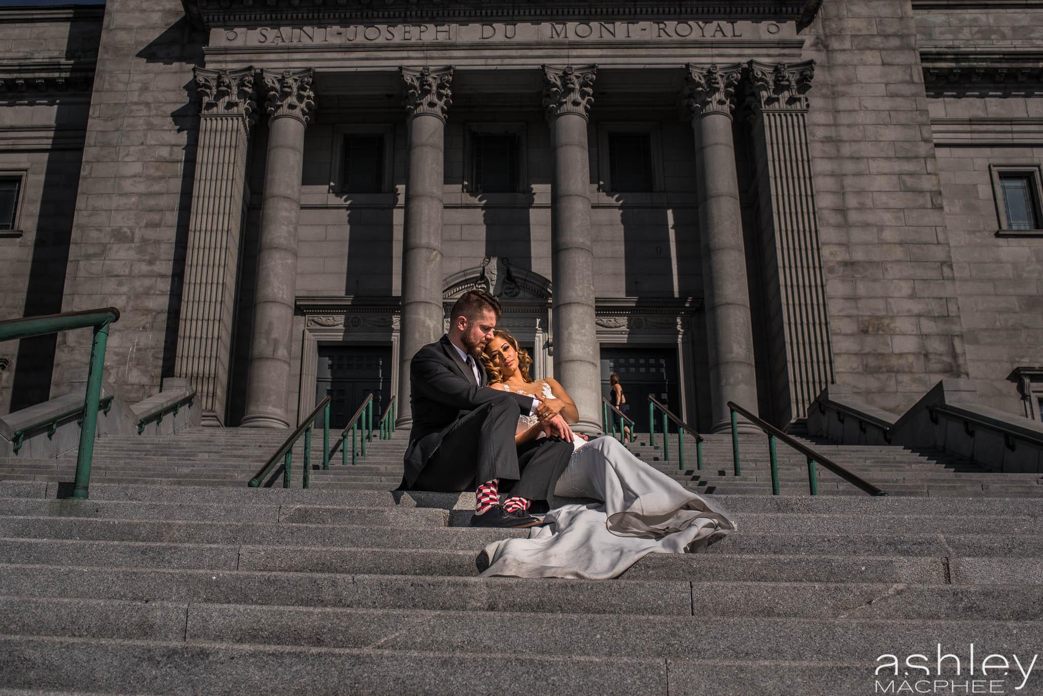 The Ritz Wedding Photography Montreal (82 of 130).jpg