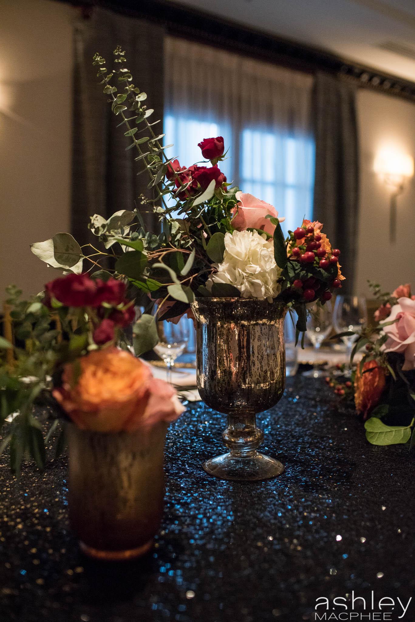 The Ritz Wedding Photography Montreal (86 of 130).jpg