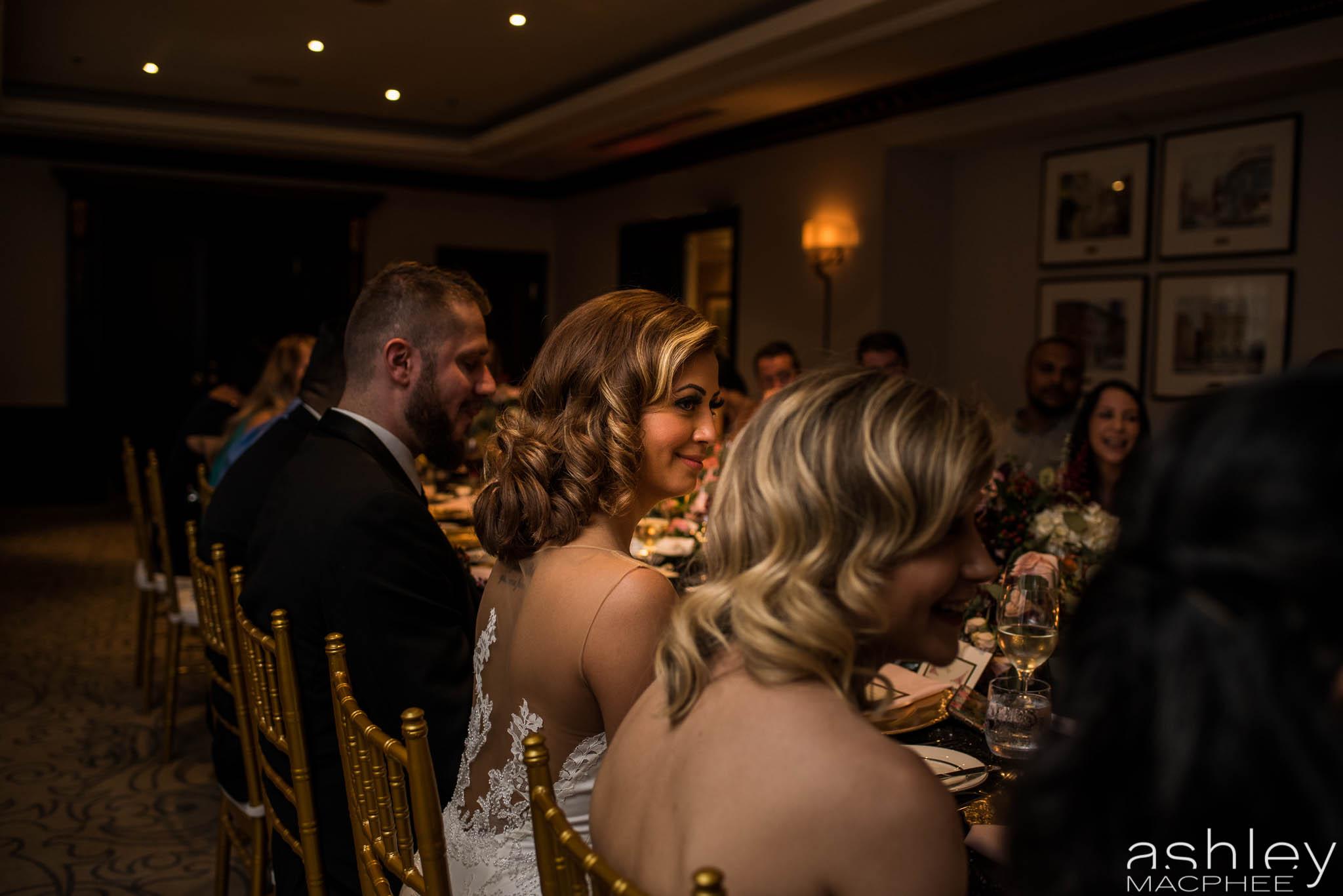 The Ritz Wedding Photography Montreal (89 of 130).jpg