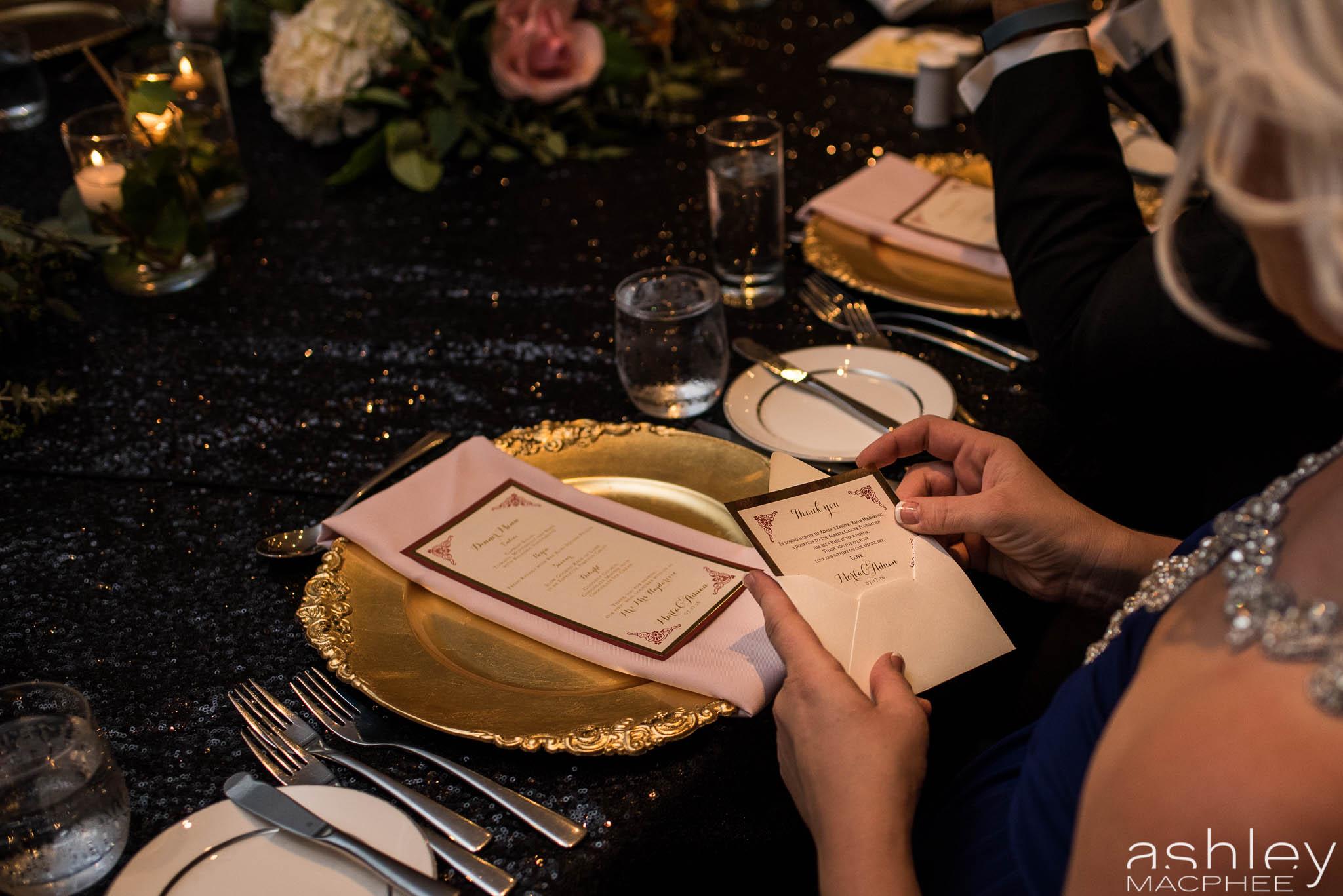 The Ritz Wedding Photography Montreal (91 of 130).jpg