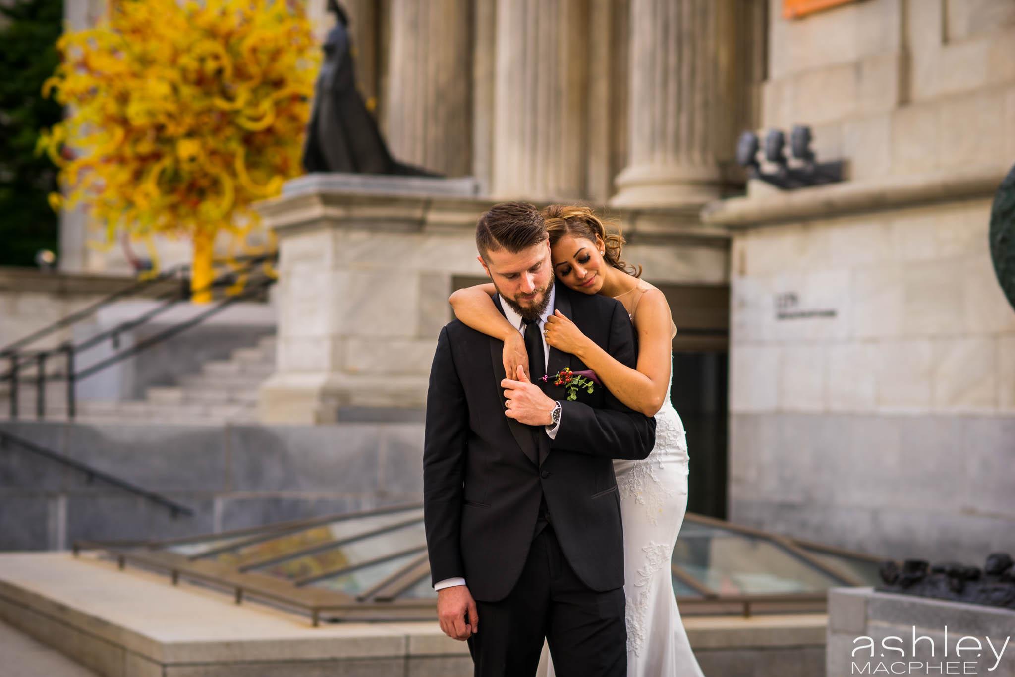 The Ritz Wedding Photography Montreal (96 of 130).jpg