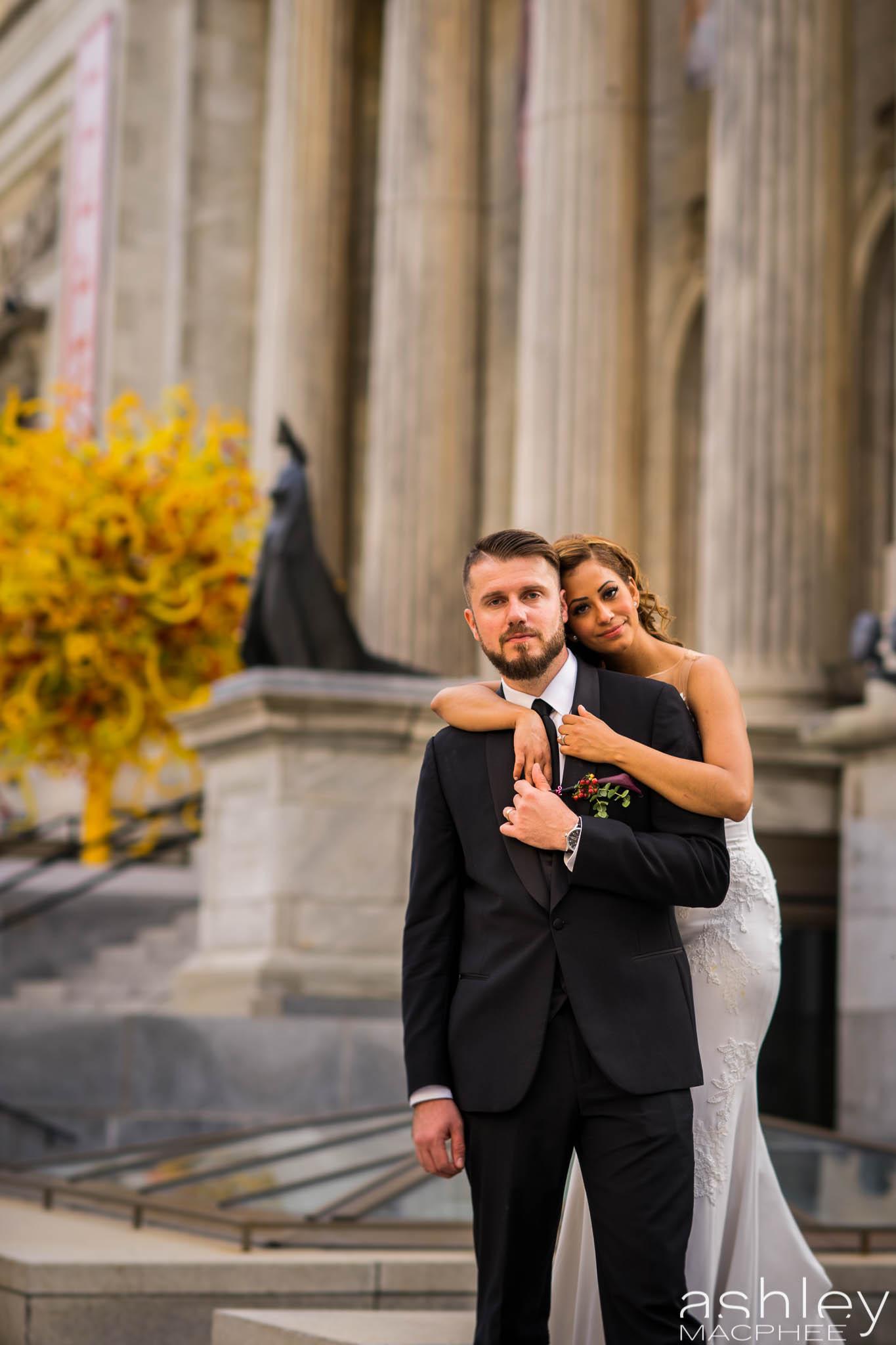 The Ritz Wedding Photography Montreal (98 of 130).jpg