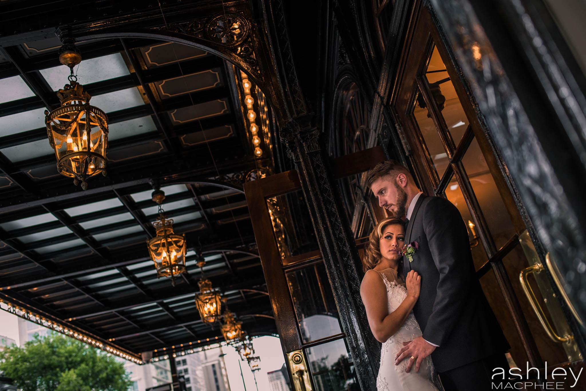 The Ritz Wedding Photography Montreal (99 of 130).jpg