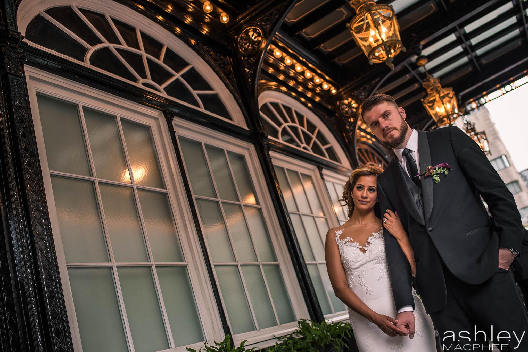 The Ritz Wedding Photography Montreal (100 of 130).jpg