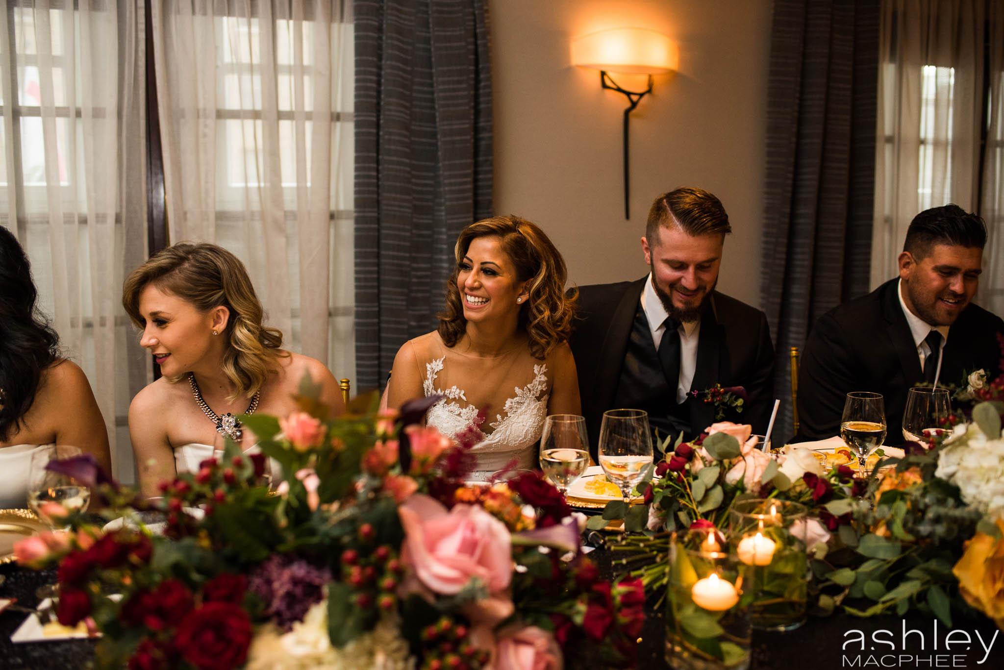 The Ritz Wedding Photography Montreal (101 of 130).jpg