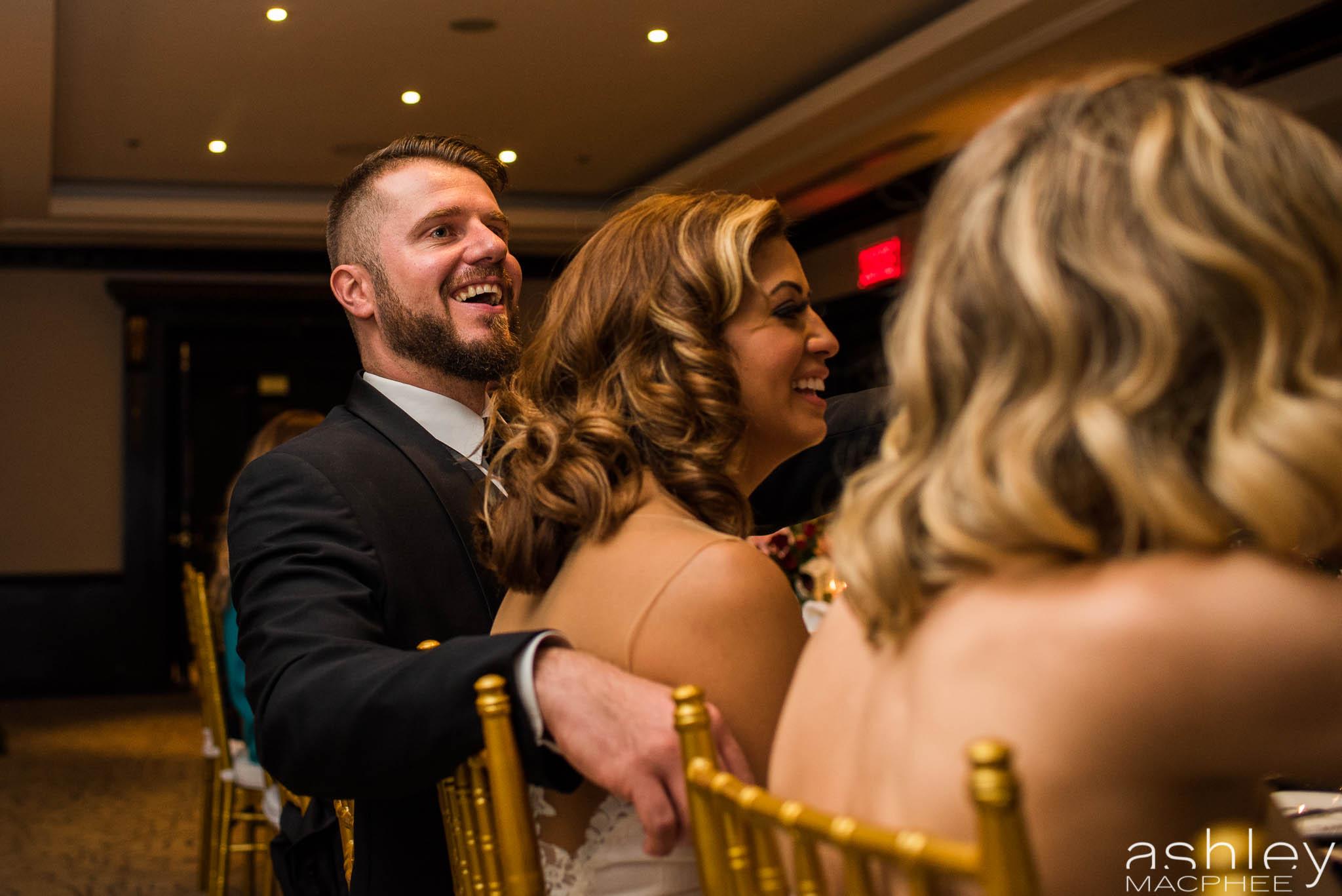 The Ritz Wedding Photography Montreal (102 of 130).jpg