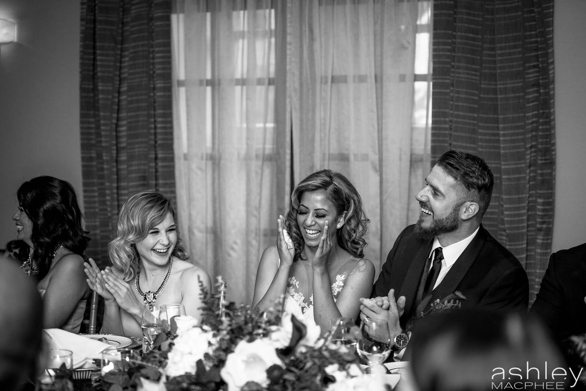 The Ritz Wedding Photography Montreal (103 of 130).jpg