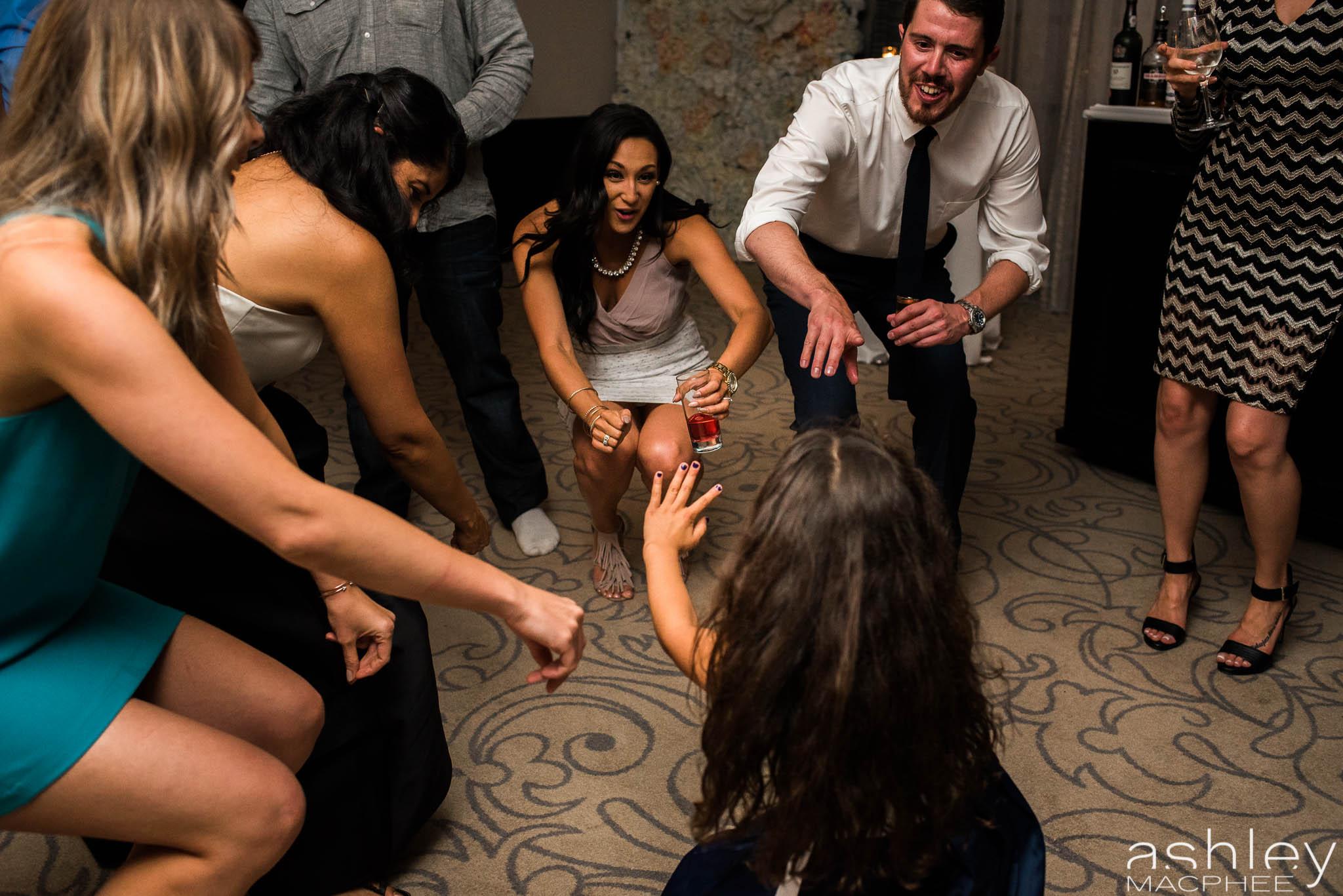 The Ritz Wedding Photography Montreal (129 of 130).jpg